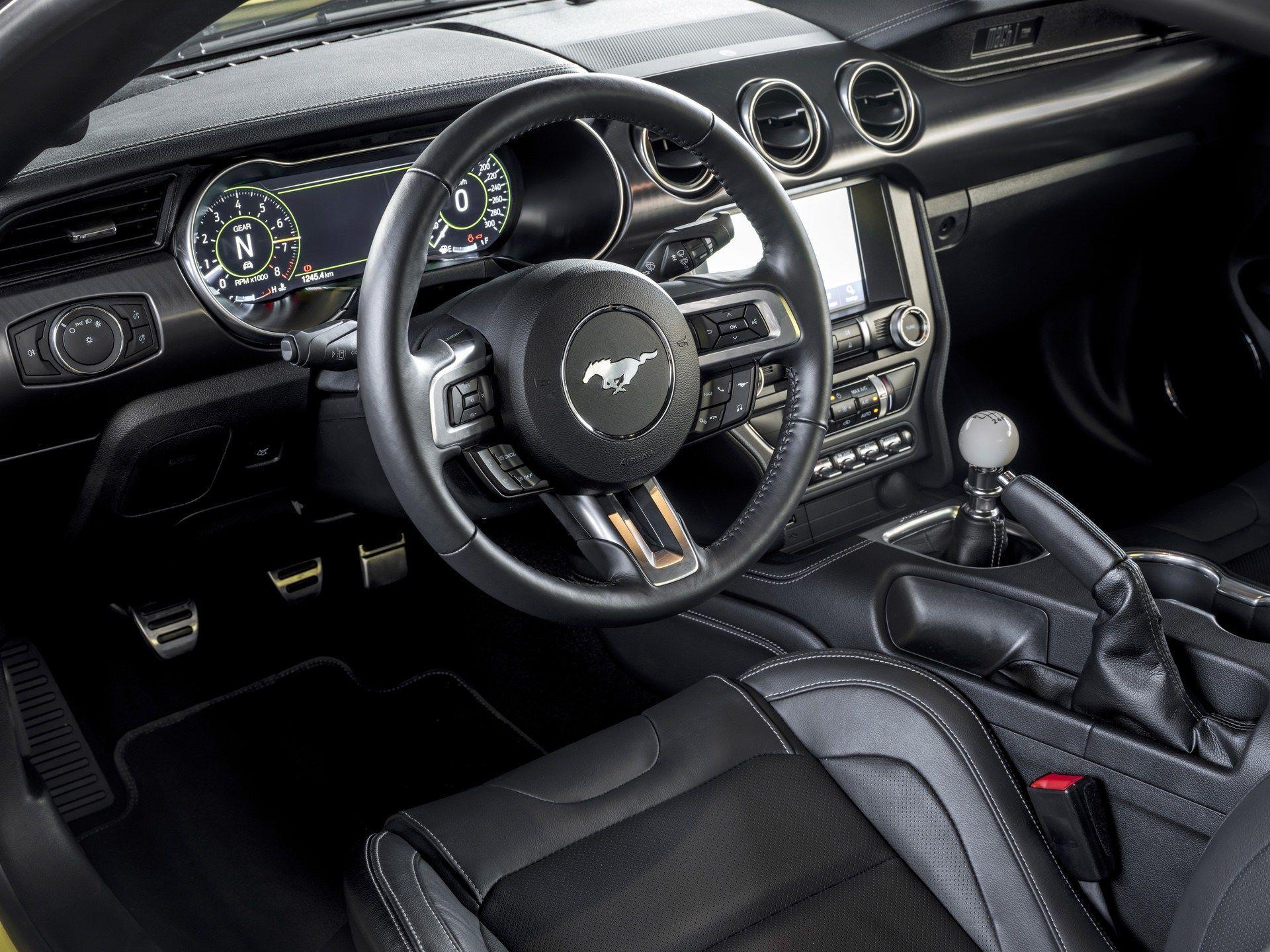 Ford_Mustang_Mach_1_EU-Spec_0029
