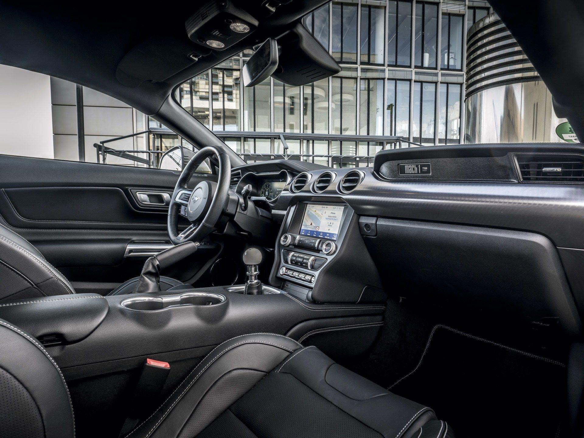 Ford_Mustang_Mach_1_EU-Spec_0030