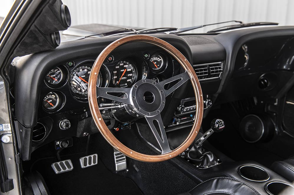 classic_recreations_1969_ford_mustang_mach_1_hitman_017