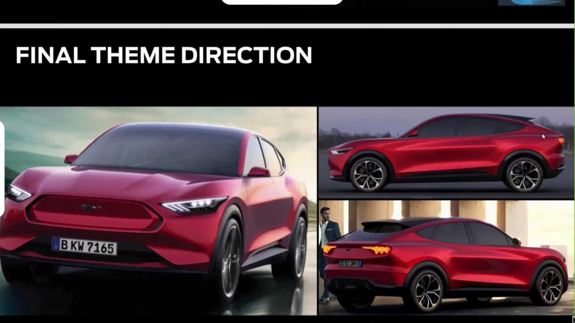 Ford-Mustang-Mach-E-Design-Process-Presentation-2