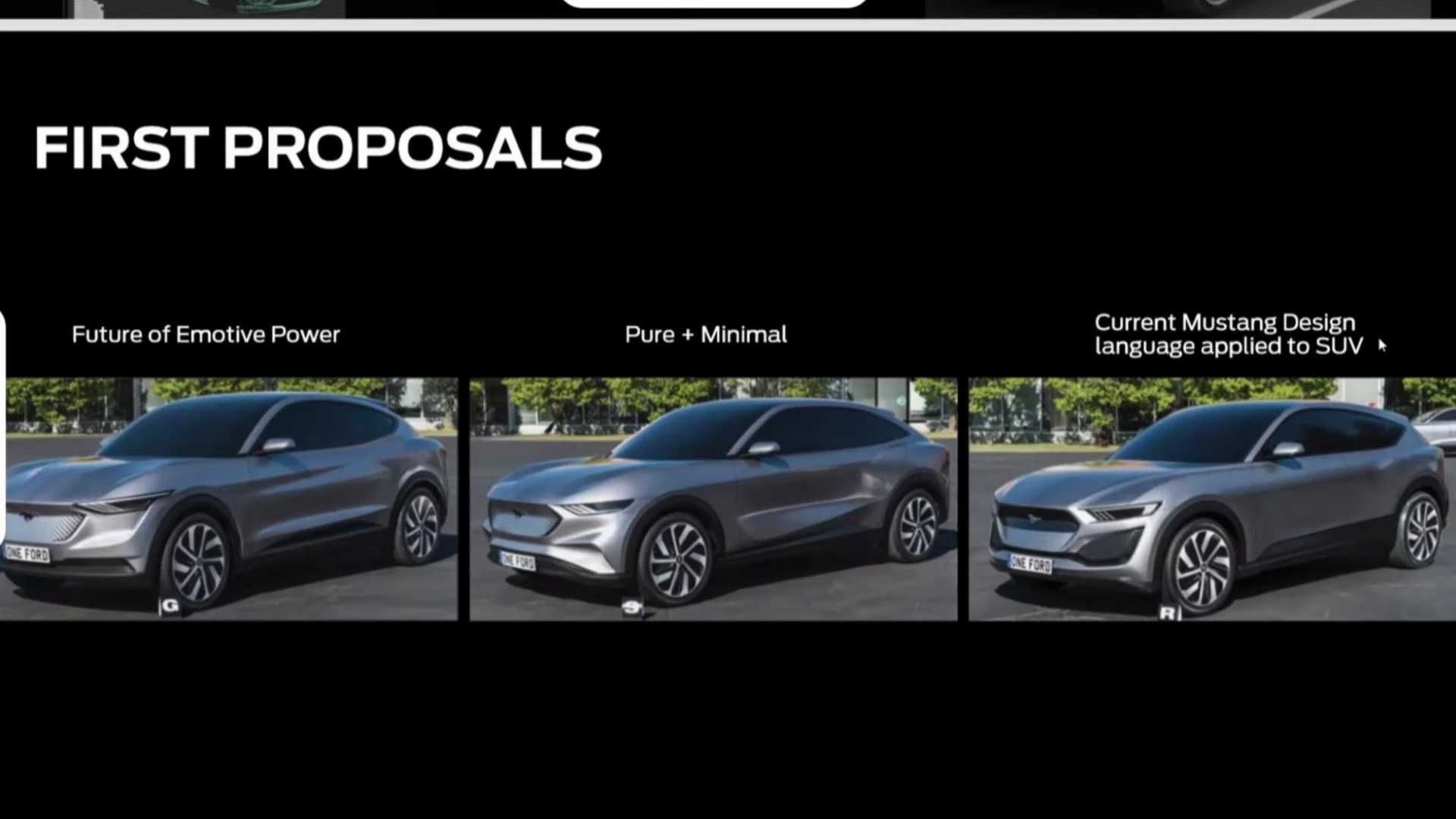 Ford-Mustang-Mach-E-Design-Process-Presentation-4