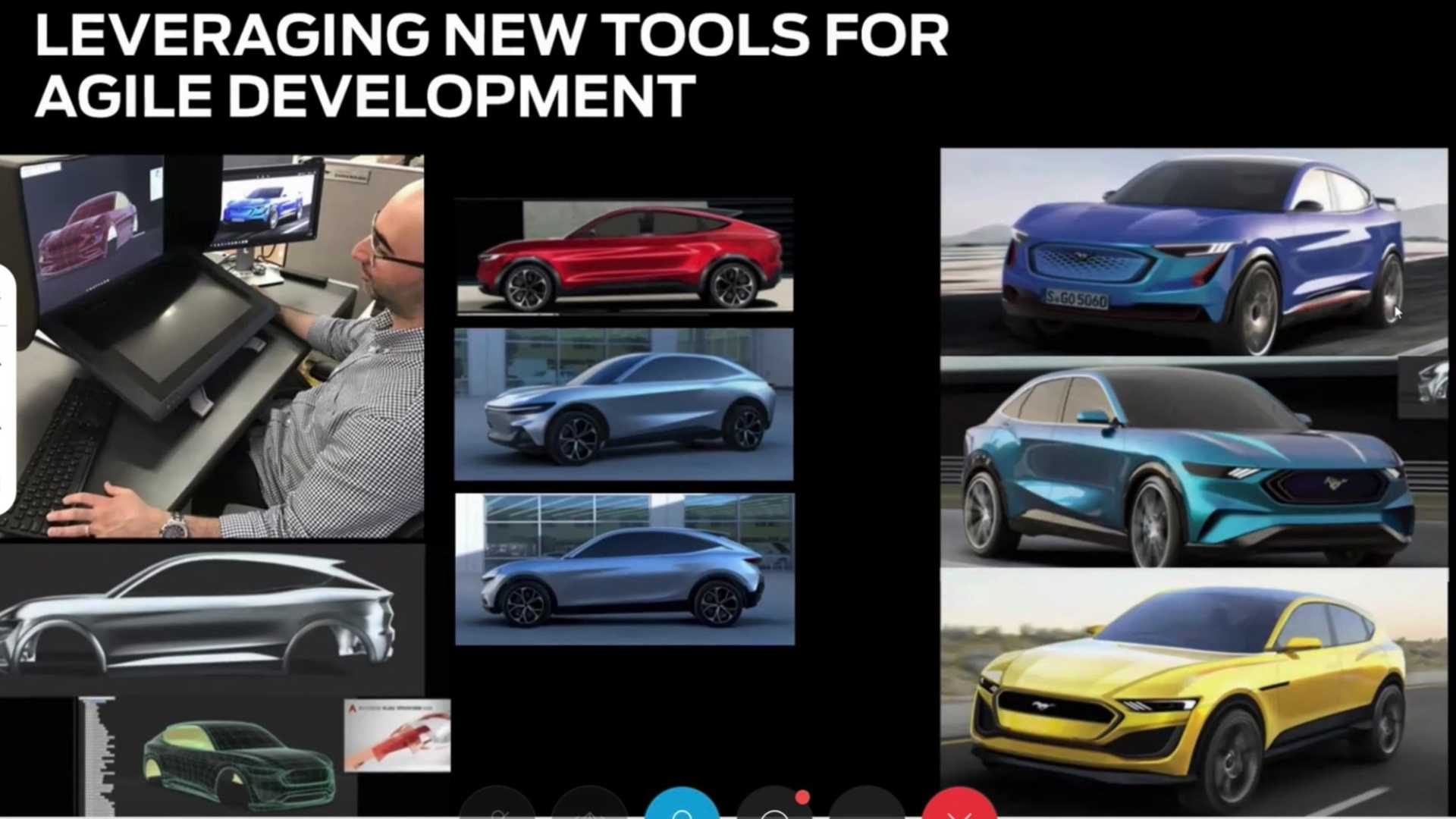 Ford-Mustang-Mach-E-Design-Process-Presentation-5