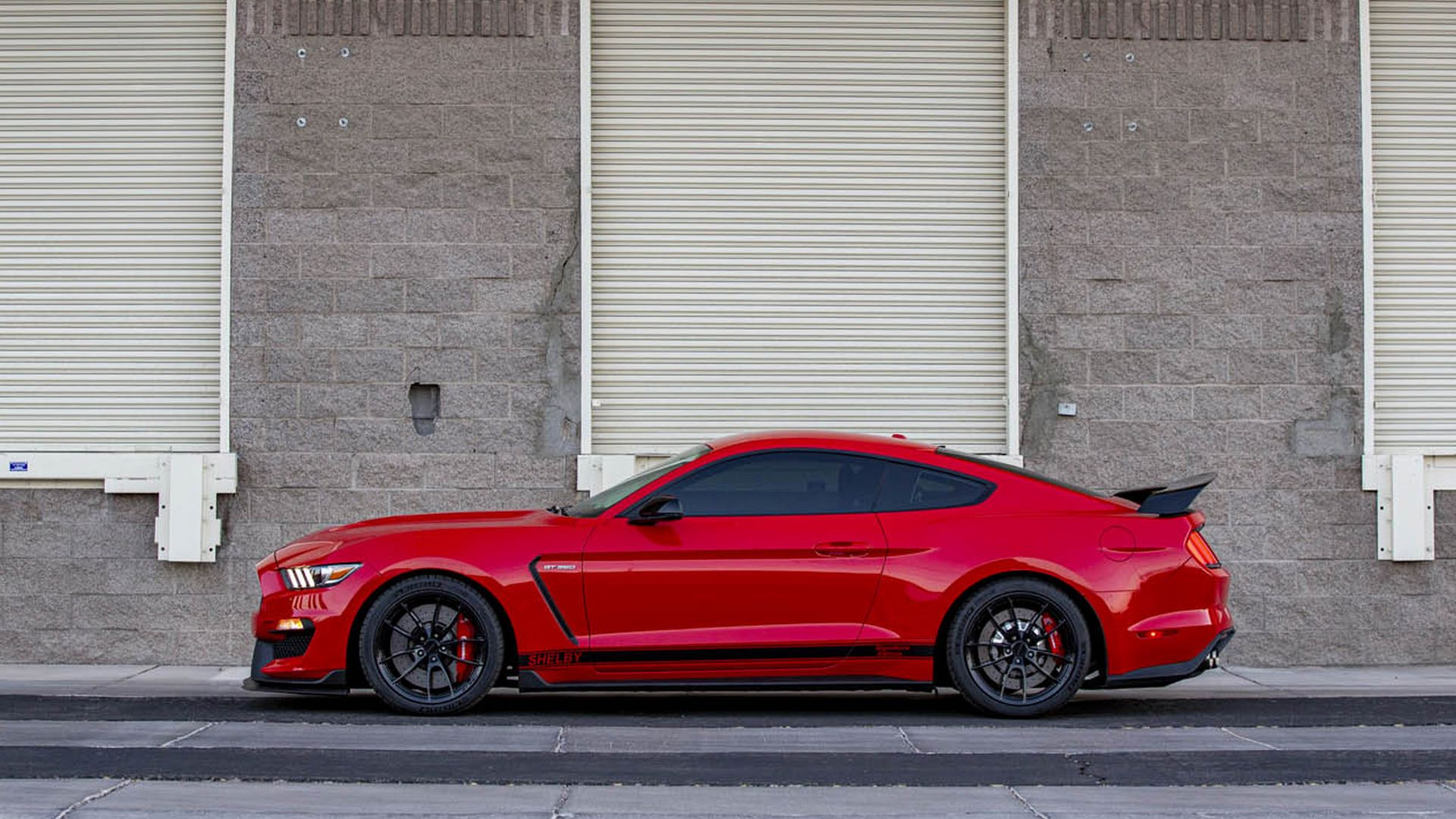 Ford-Mustang-Shelby-GT350SE-6