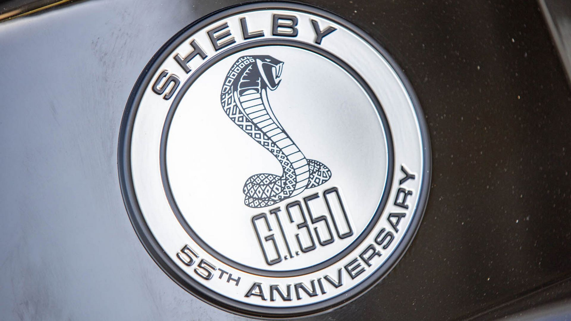 Ford-Mustang-Shelby-GT350SE-7