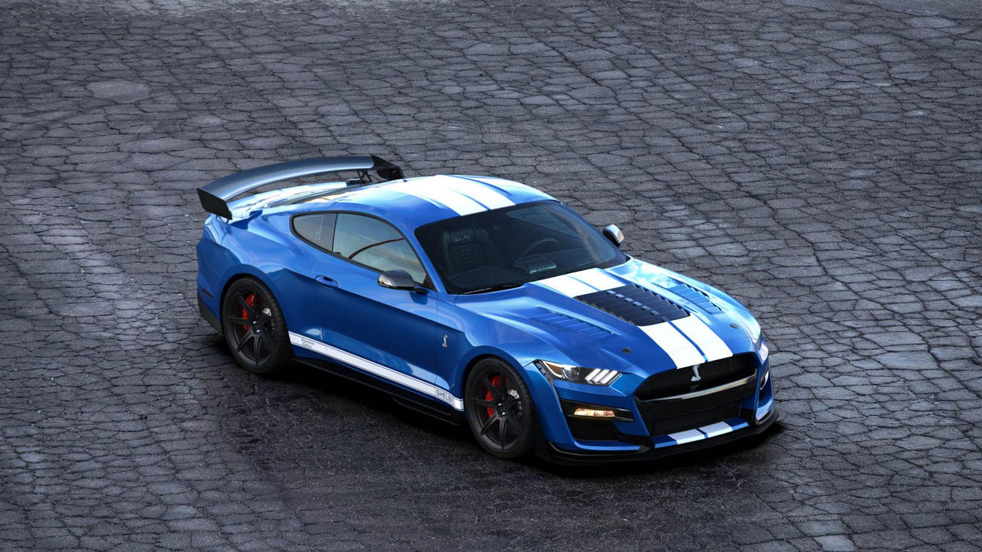Ford-Mustang-Shelby-GT500SE-1