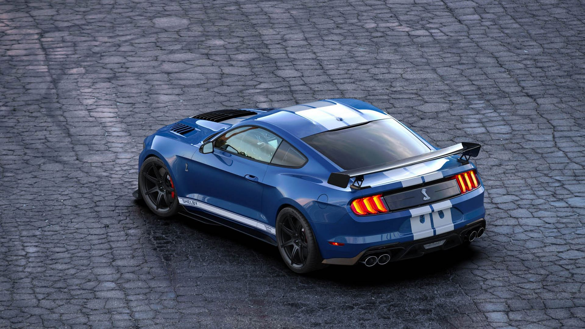 Ford-Mustang-Shelby-GT500SE-2