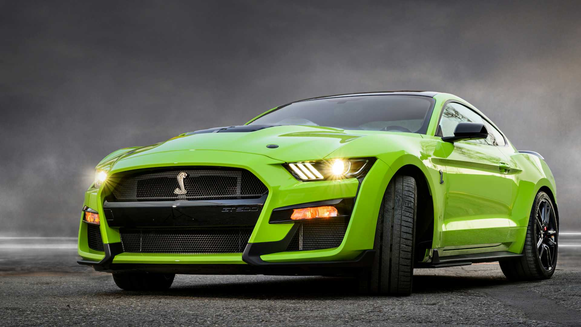 Ford-Mustang-Shelby-GT500-by-Peicher-US-Cars-1