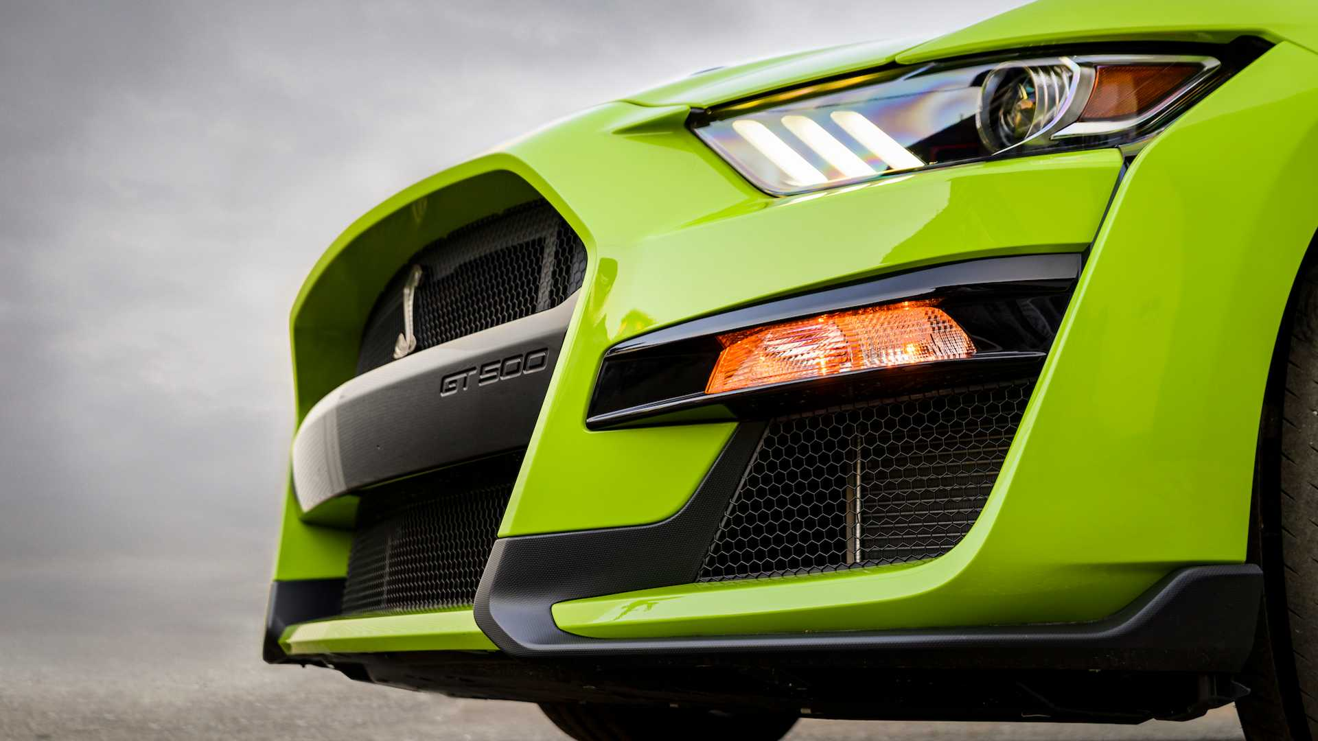 Ford-Mustang-Shelby-GT500-by-Peicher-US-Cars-4