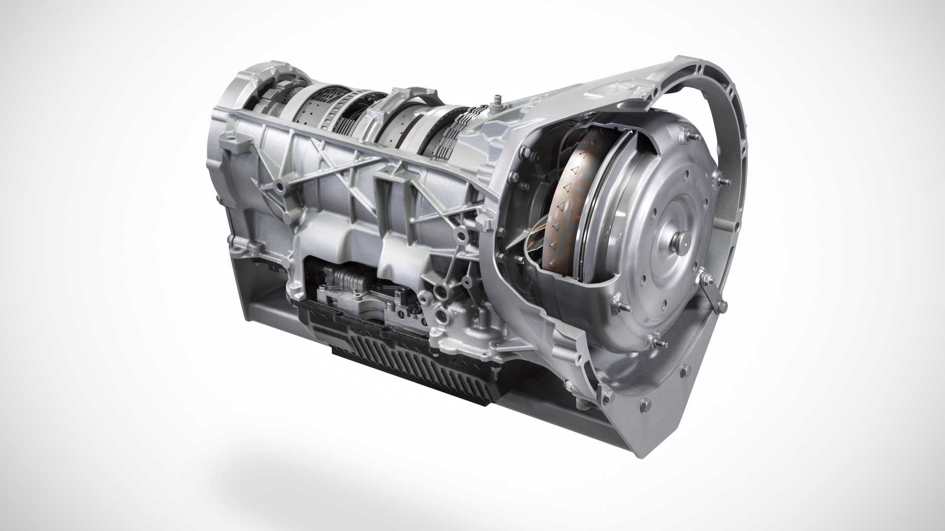 10-speed-automatic-gearbox-for-2020-ford-super-duty-1