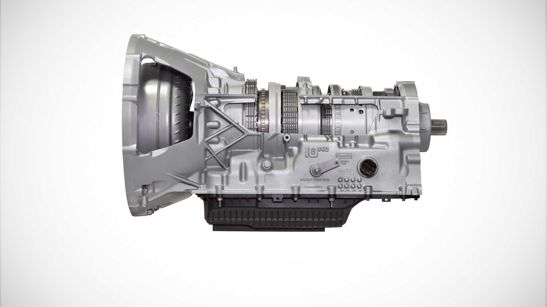10-speed-automatic-gearbox-for-2020-ford-super-duty-2