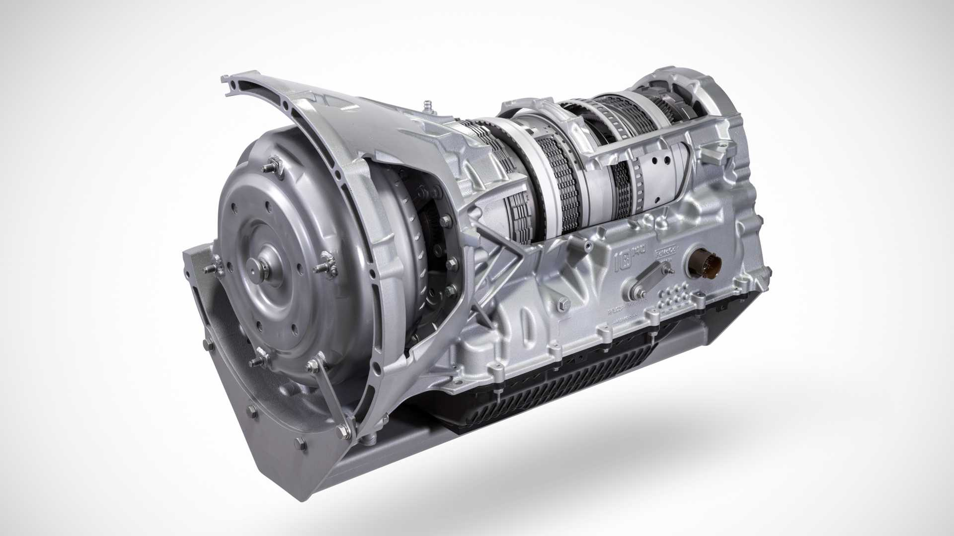 10-speed-automatic-gearbox-for-2020-ford-super-duty