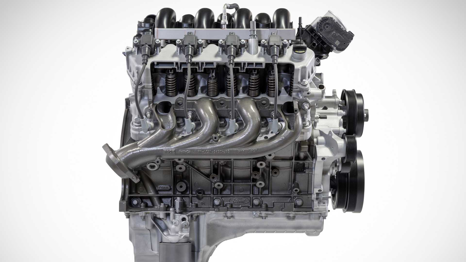 7-3-liter-v8-for-2020-ford-super-duty-1