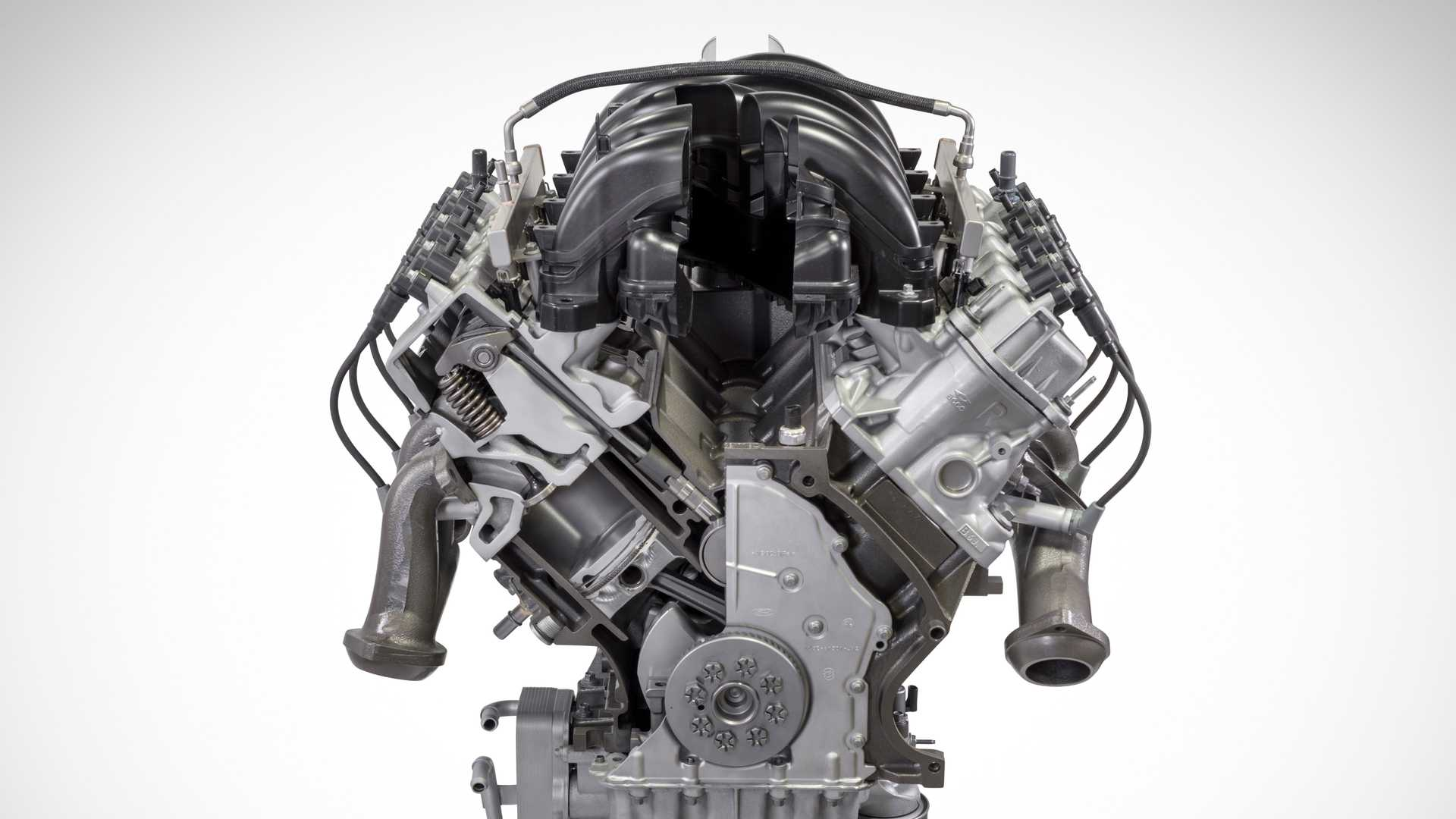 7-3-liter-v8-for-2020-ford-super-duty-2