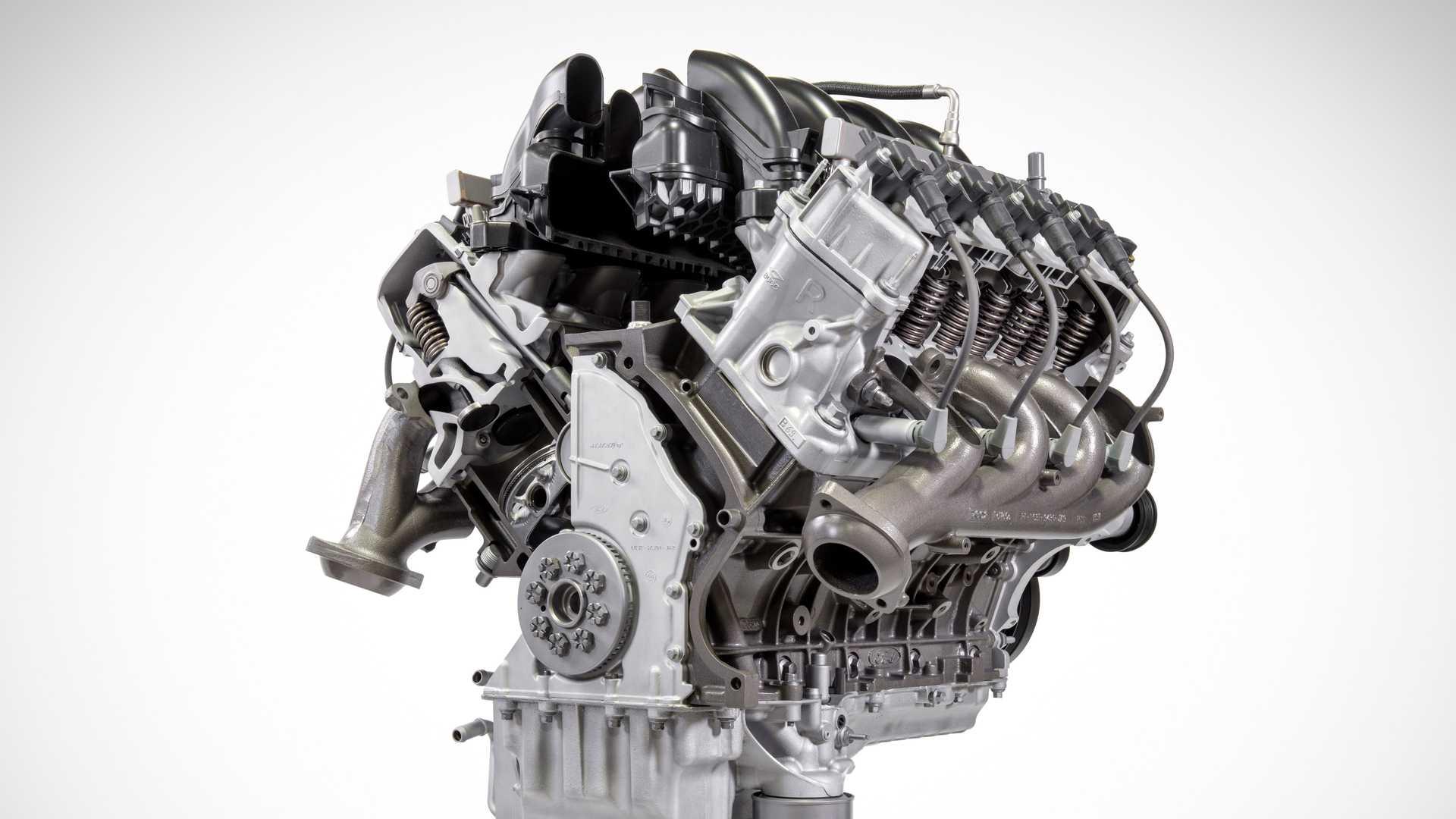 7-3-liter-v8-for-2020-ford-super-duty-3