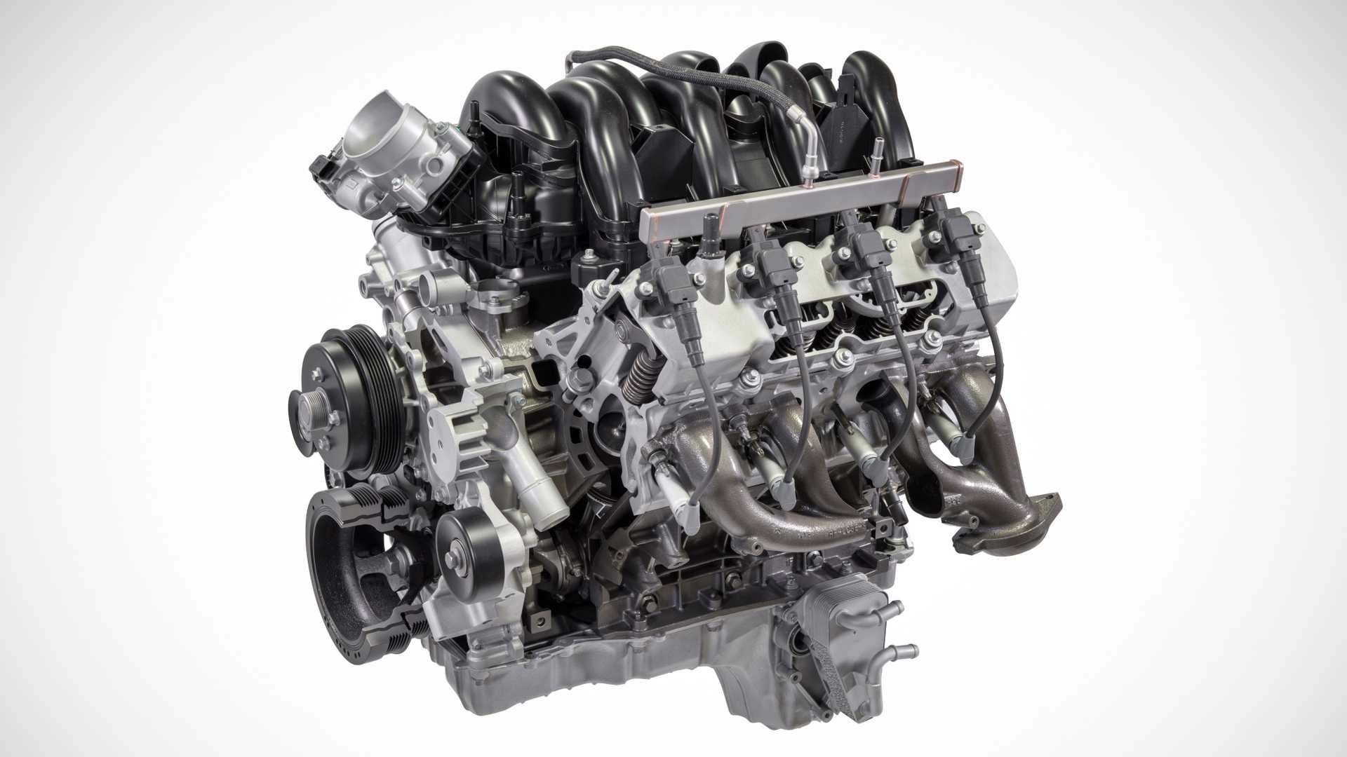 7-3-liter-v8-for-2020-ford-super-duty-4