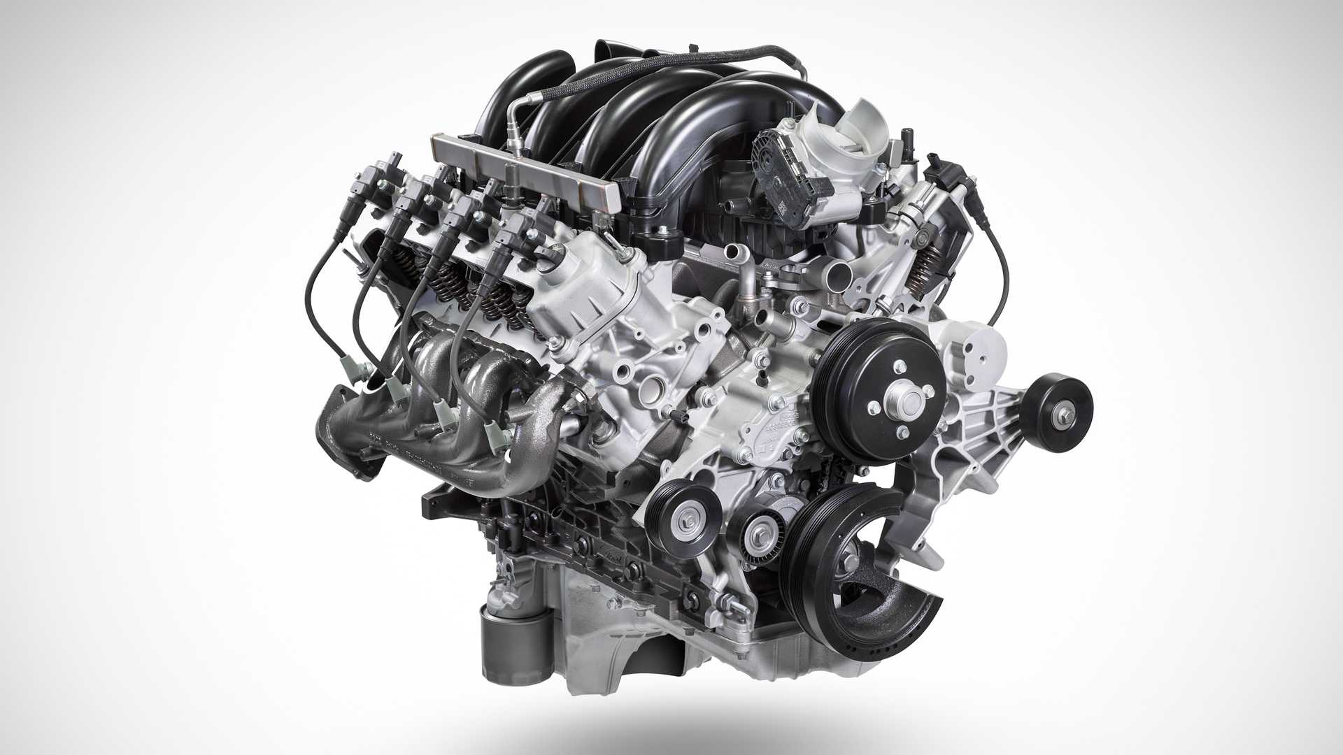 7-3-liter-v8-for-2020-ford-super-duty