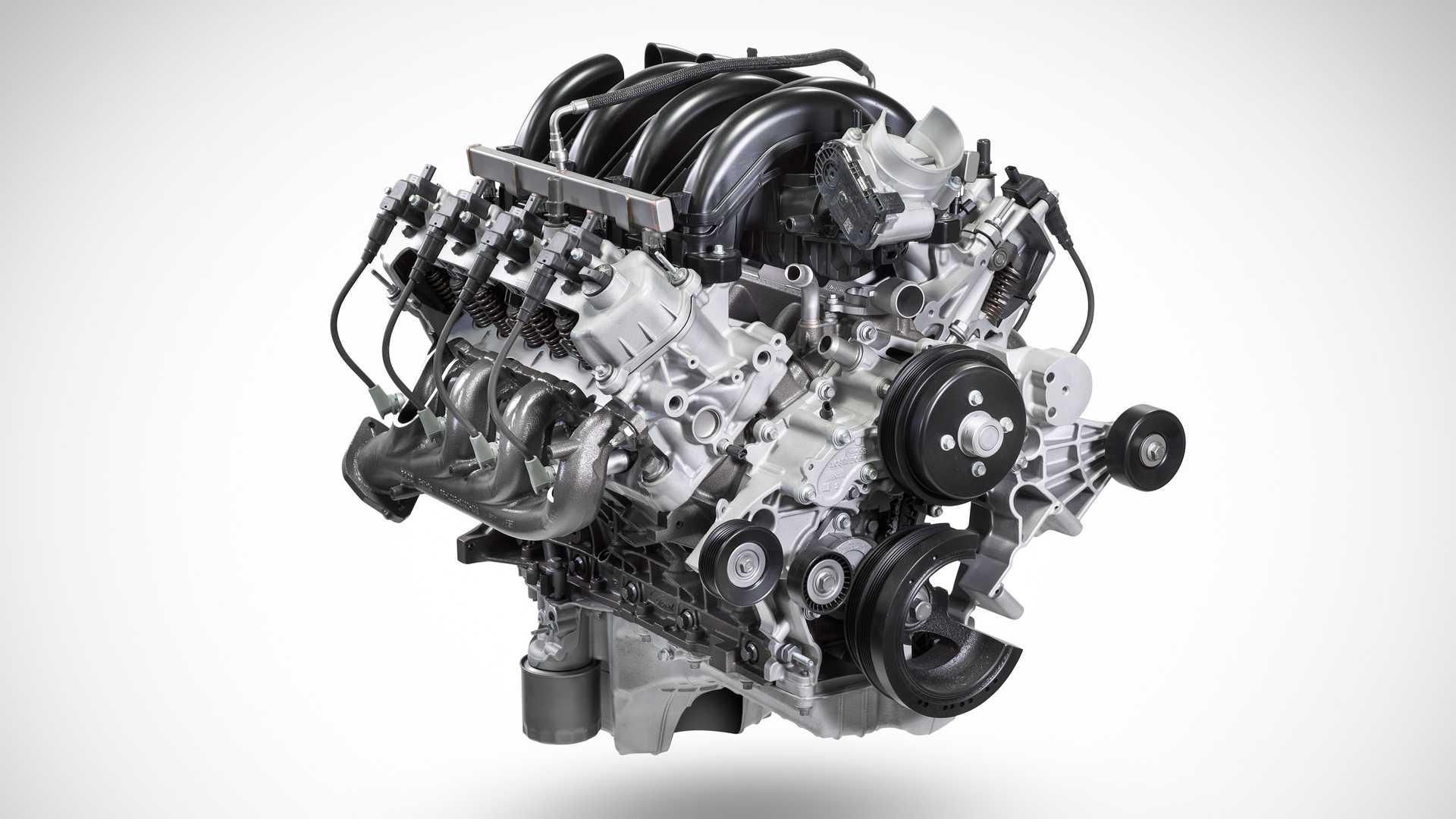 7-3-liter-v8-for-2020-ford-super-duty
