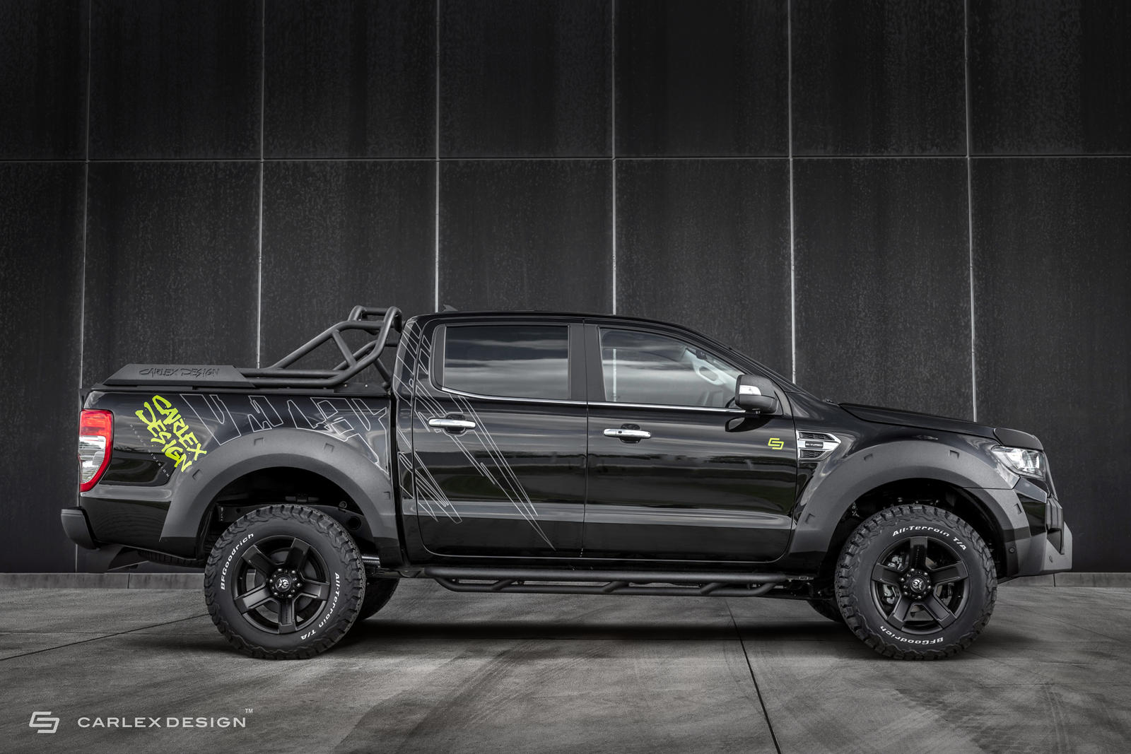 Ford_Ranger_Carlex_Design_0001