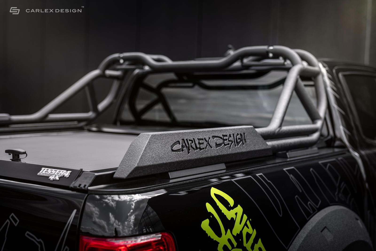 Ford_Ranger_Carlex_Design_0004