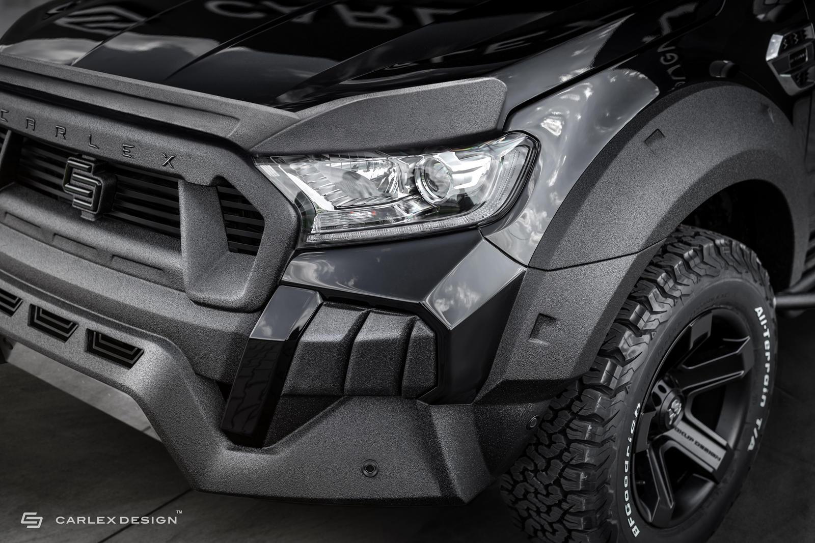 Ford_Ranger_Carlex_Design_0005