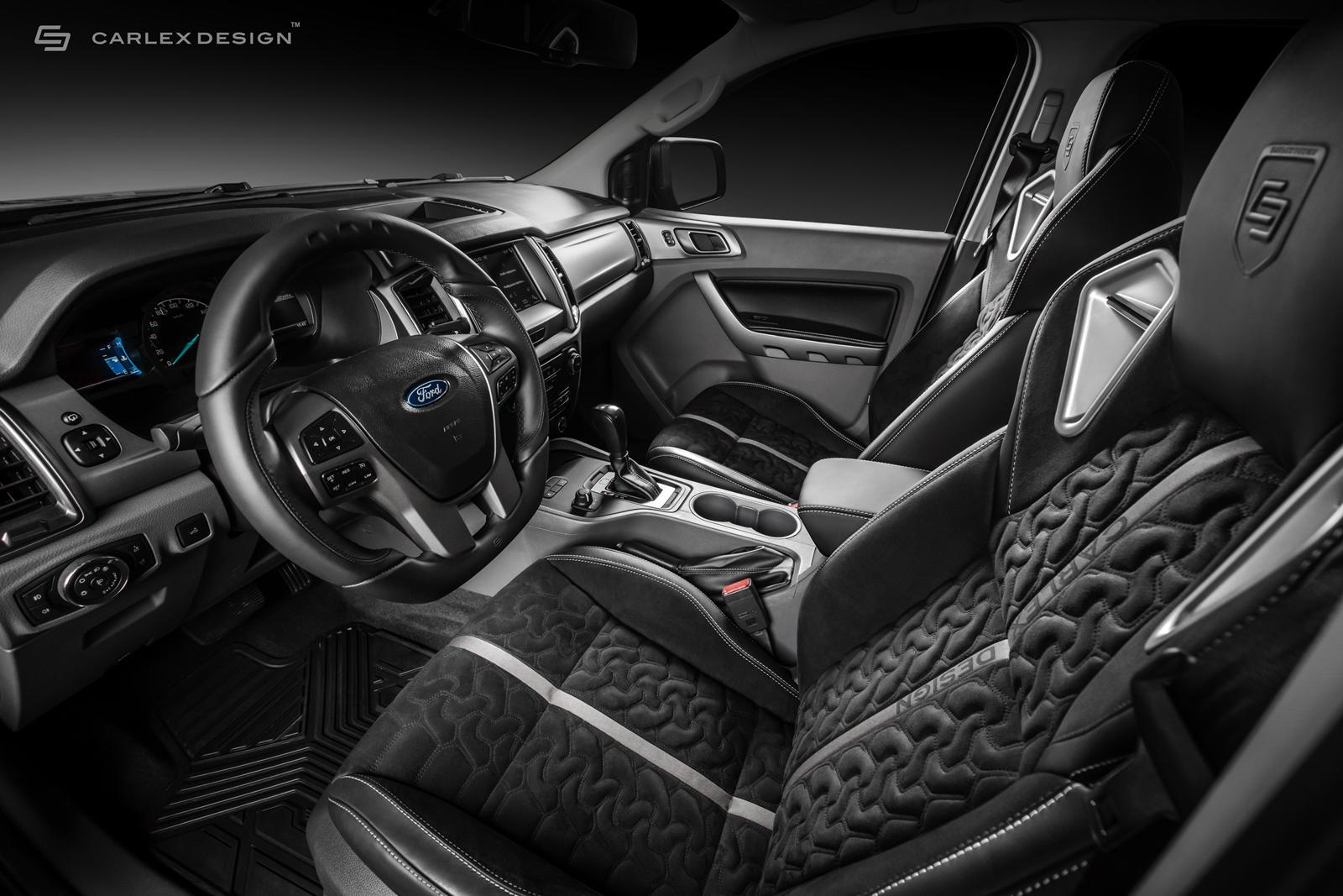 Ford_Ranger_Carlex_Design_0006