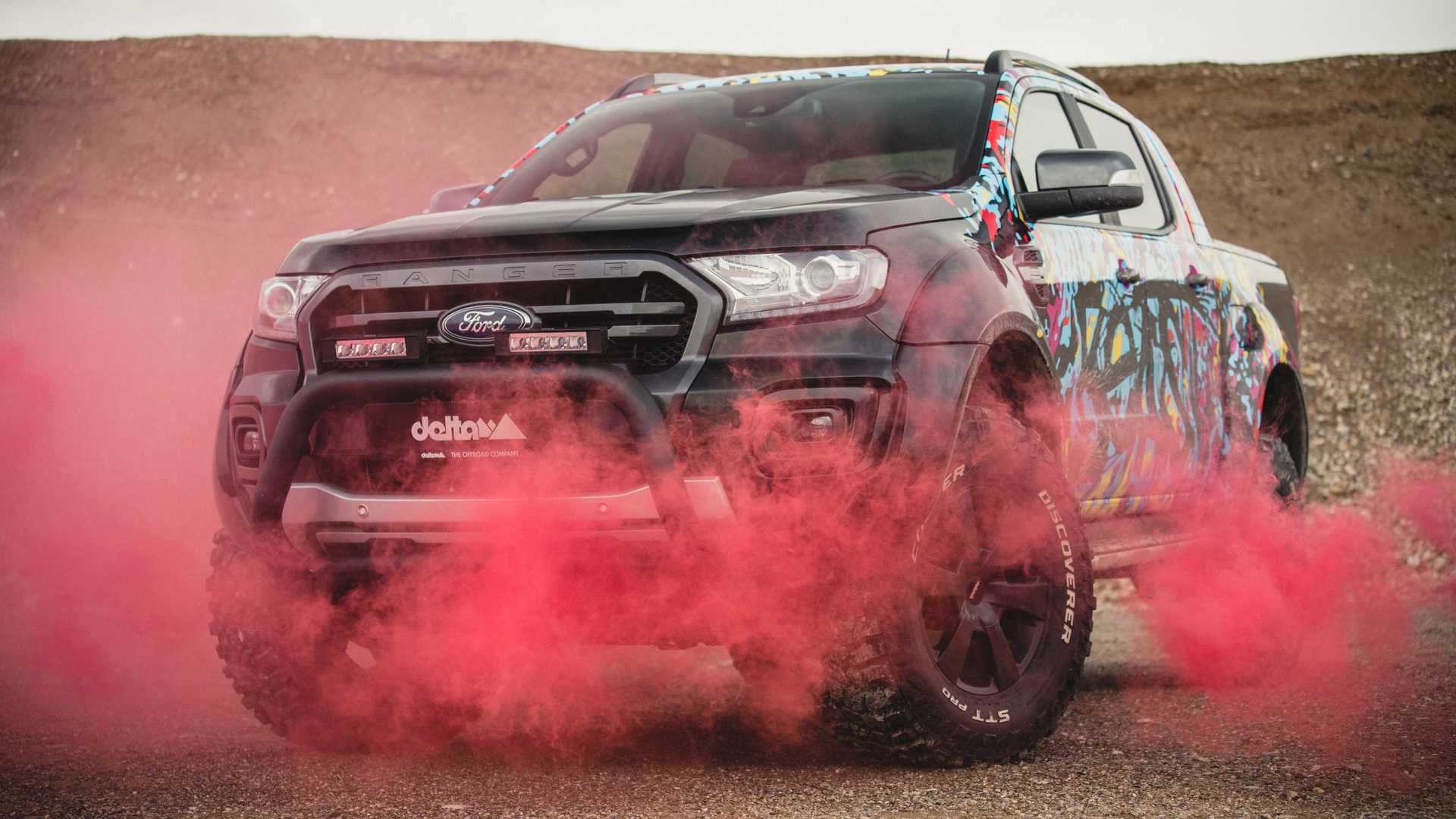 Ford-Ranger-by-Delta-4x4-1