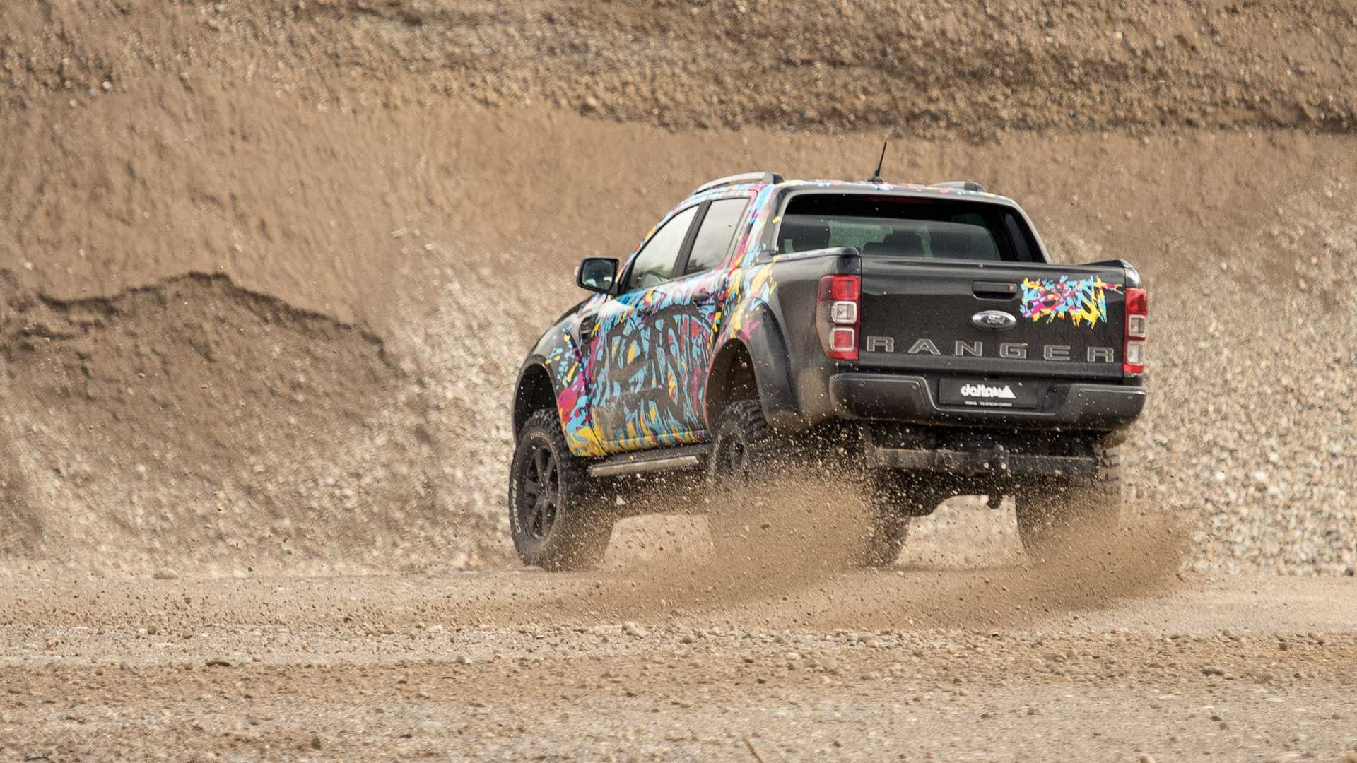 Ford-Ranger-by-Delta-4x4-10