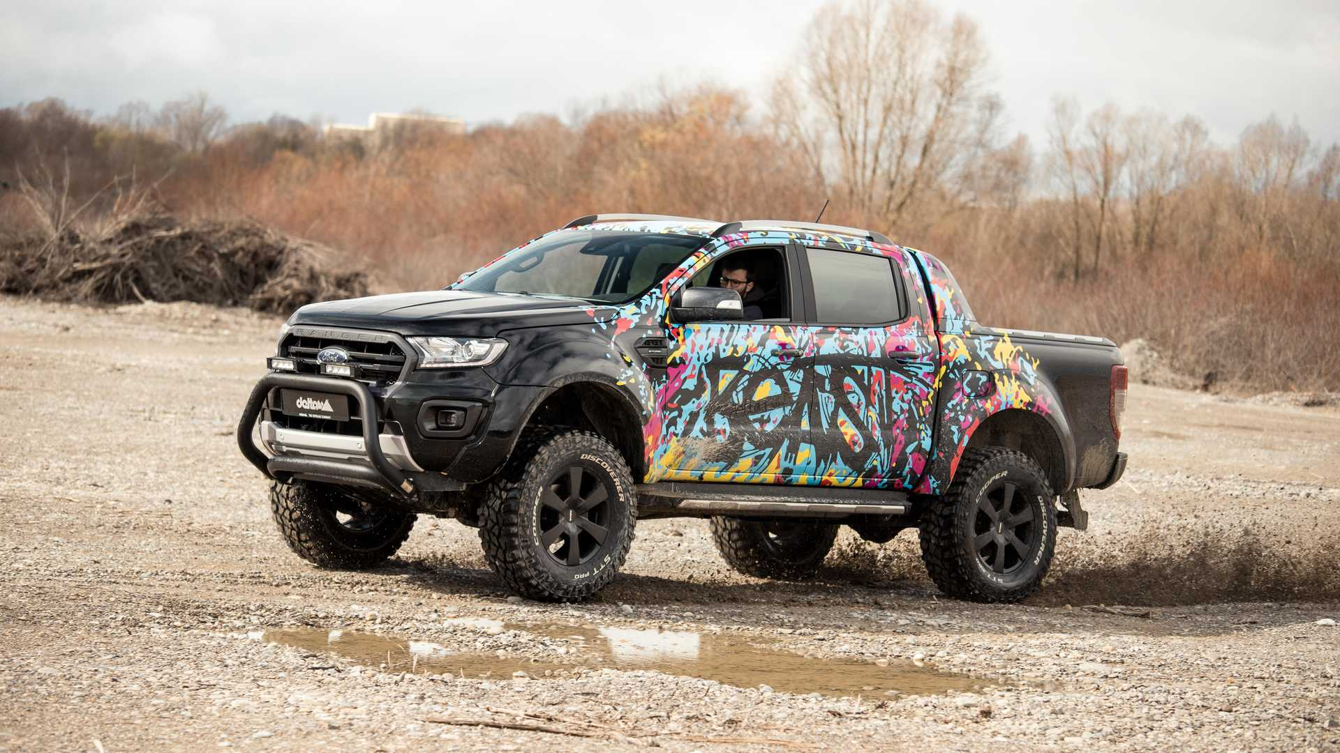 Ford-Ranger-by-Delta-4x4-11
