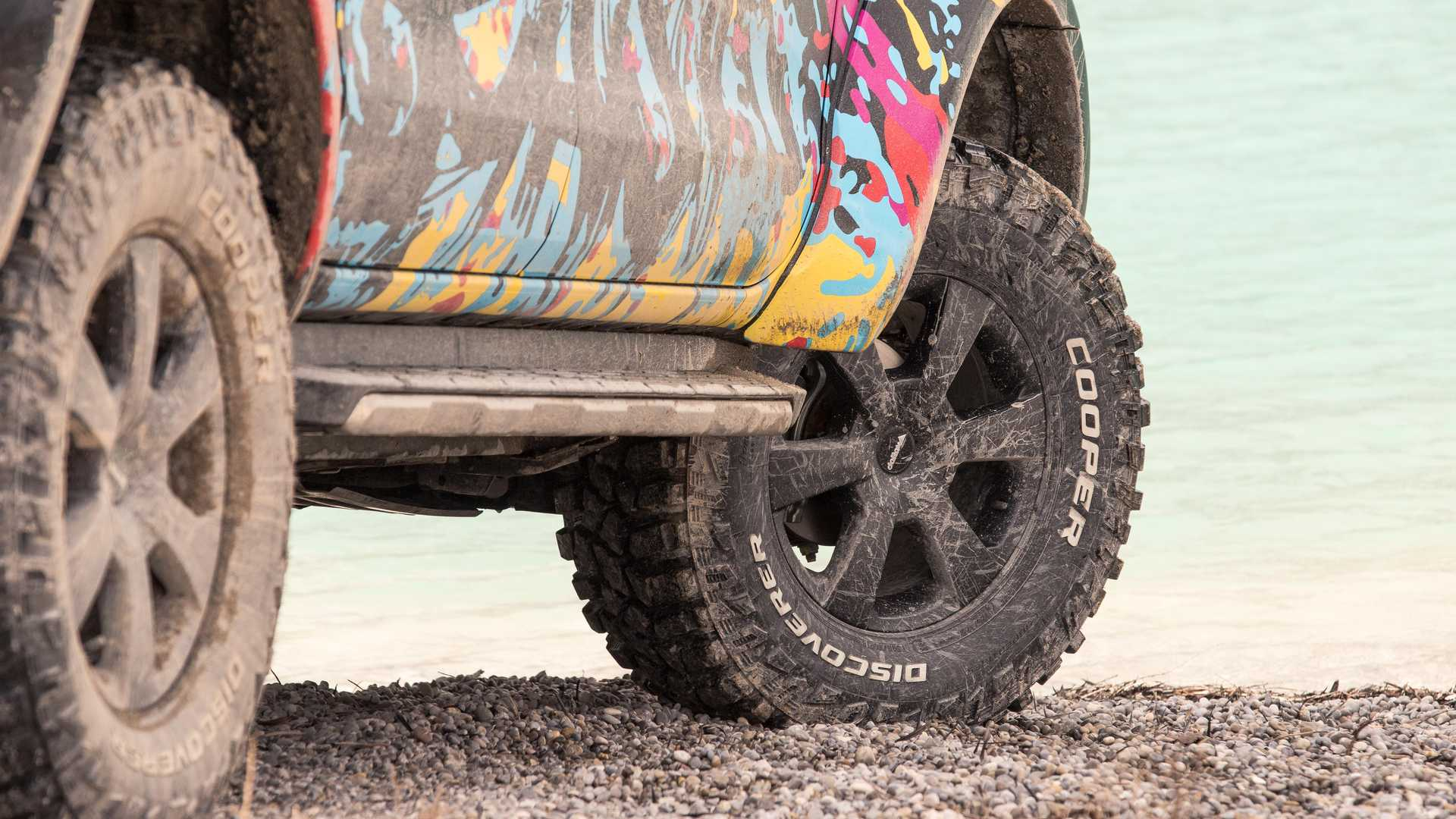 Ford-Ranger-by-Delta-4x4-12