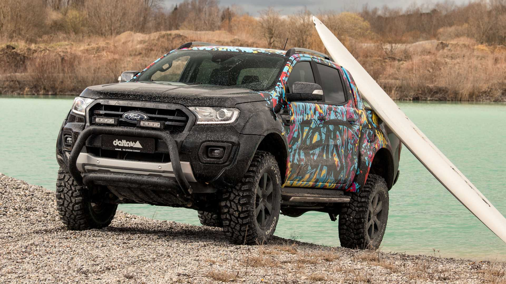 Ford-Ranger-by-Delta-4x4-2