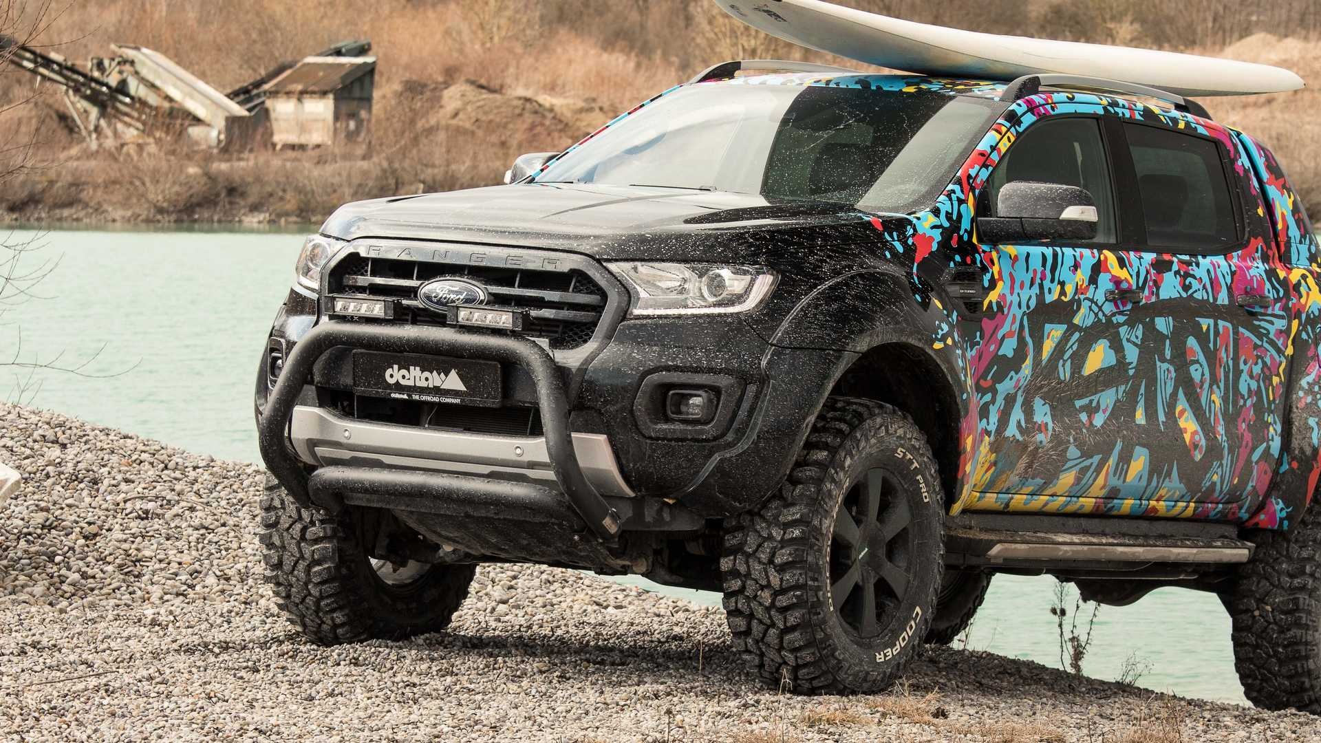 Ford-Ranger-by-Delta-4x4-3