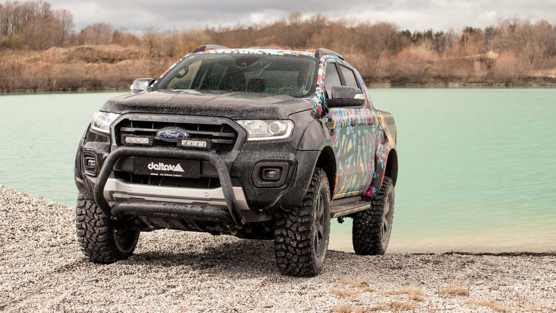 Ford-Ranger-by-Delta-4x4-4