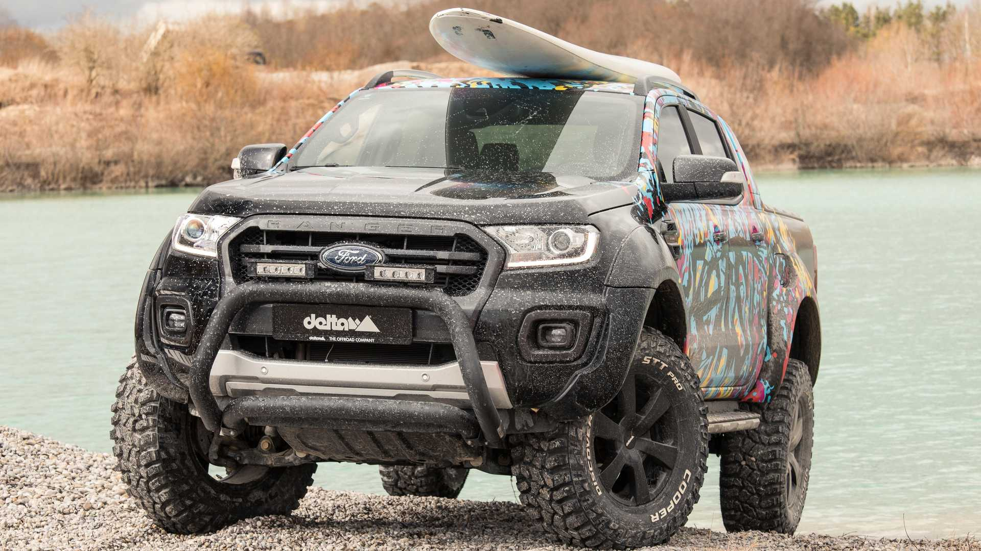 Ford-Ranger-by-Delta-4x4-5