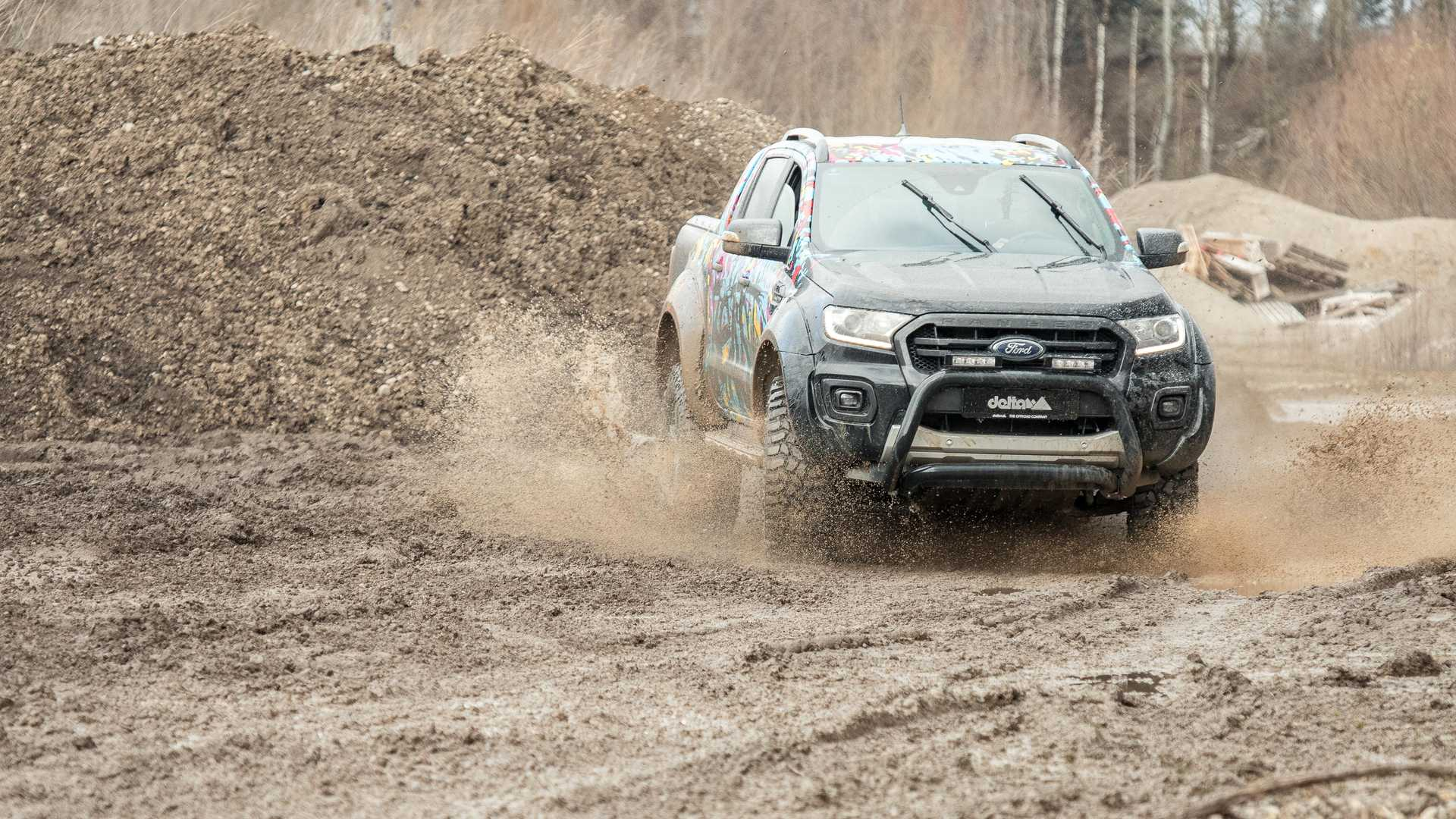Ford-Ranger-by-Delta-4x4-7