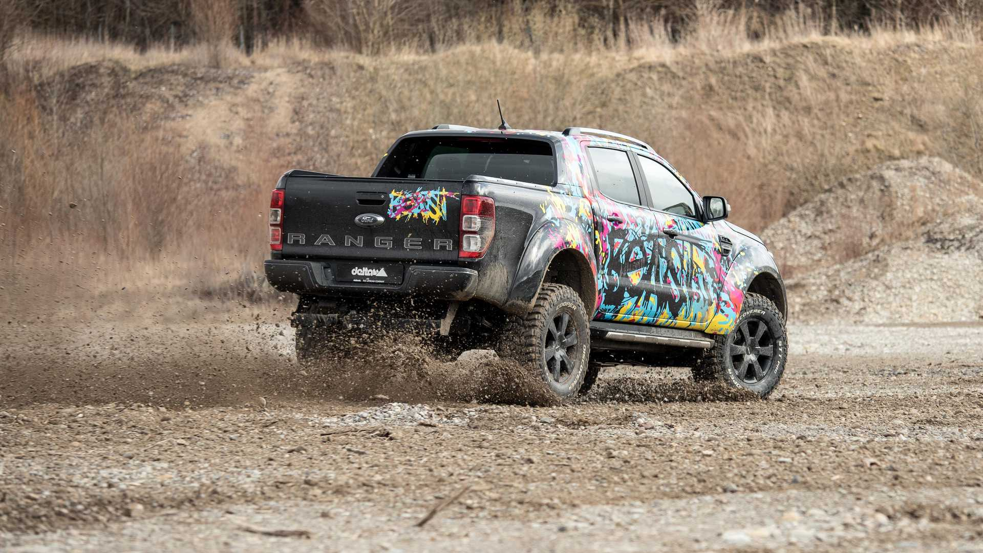 Ford-Ranger-by-Delta-4x4-9