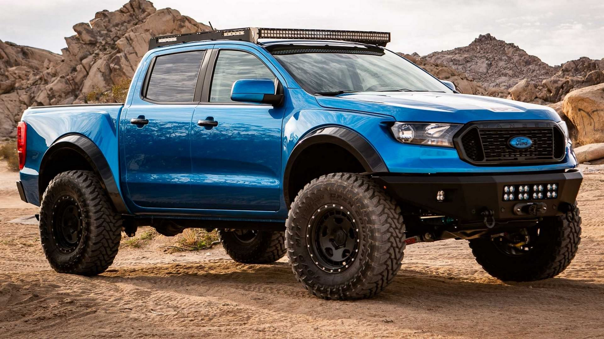 Ford-Ranger-Prorunner-By-APG-1