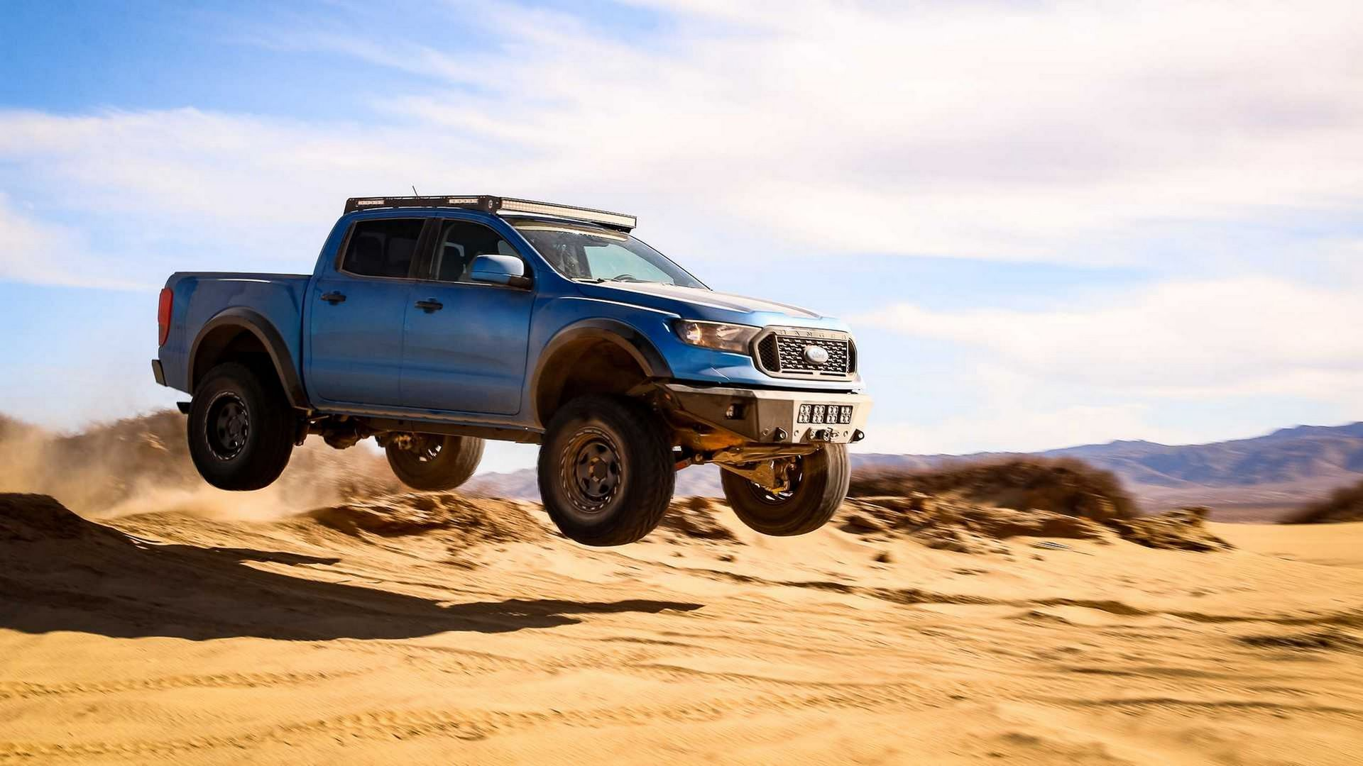 Ford-Ranger-Prorunner-By-APG-11