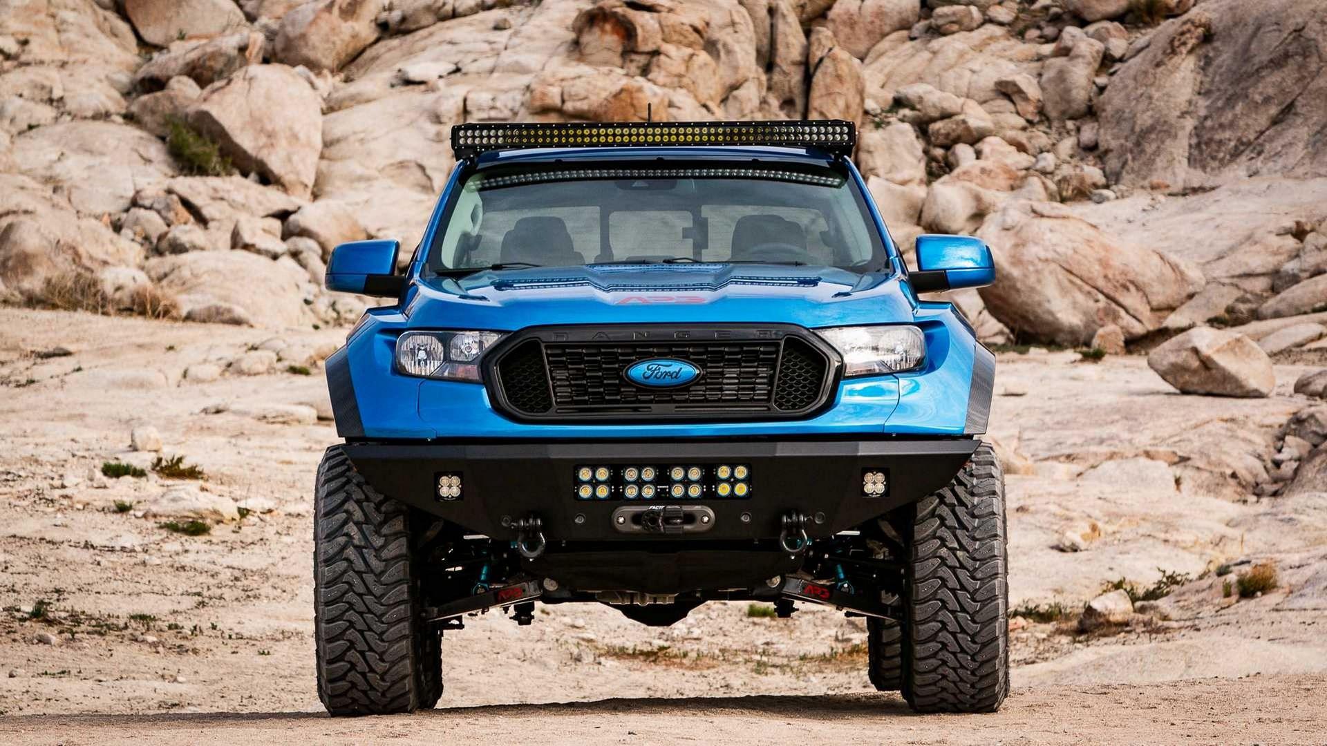 Ford-Ranger-Prorunner-By-APG-12