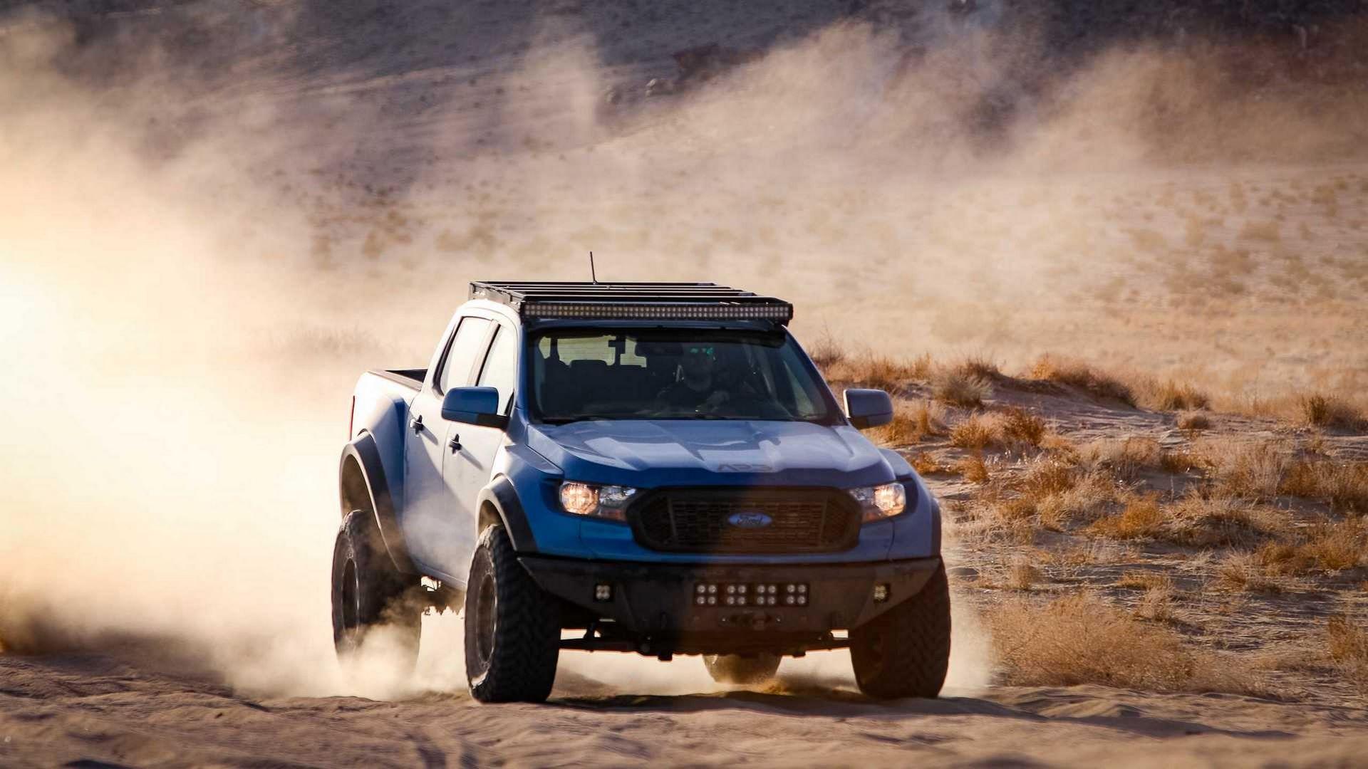 Ford-Ranger-Prorunner-By-APG-13
