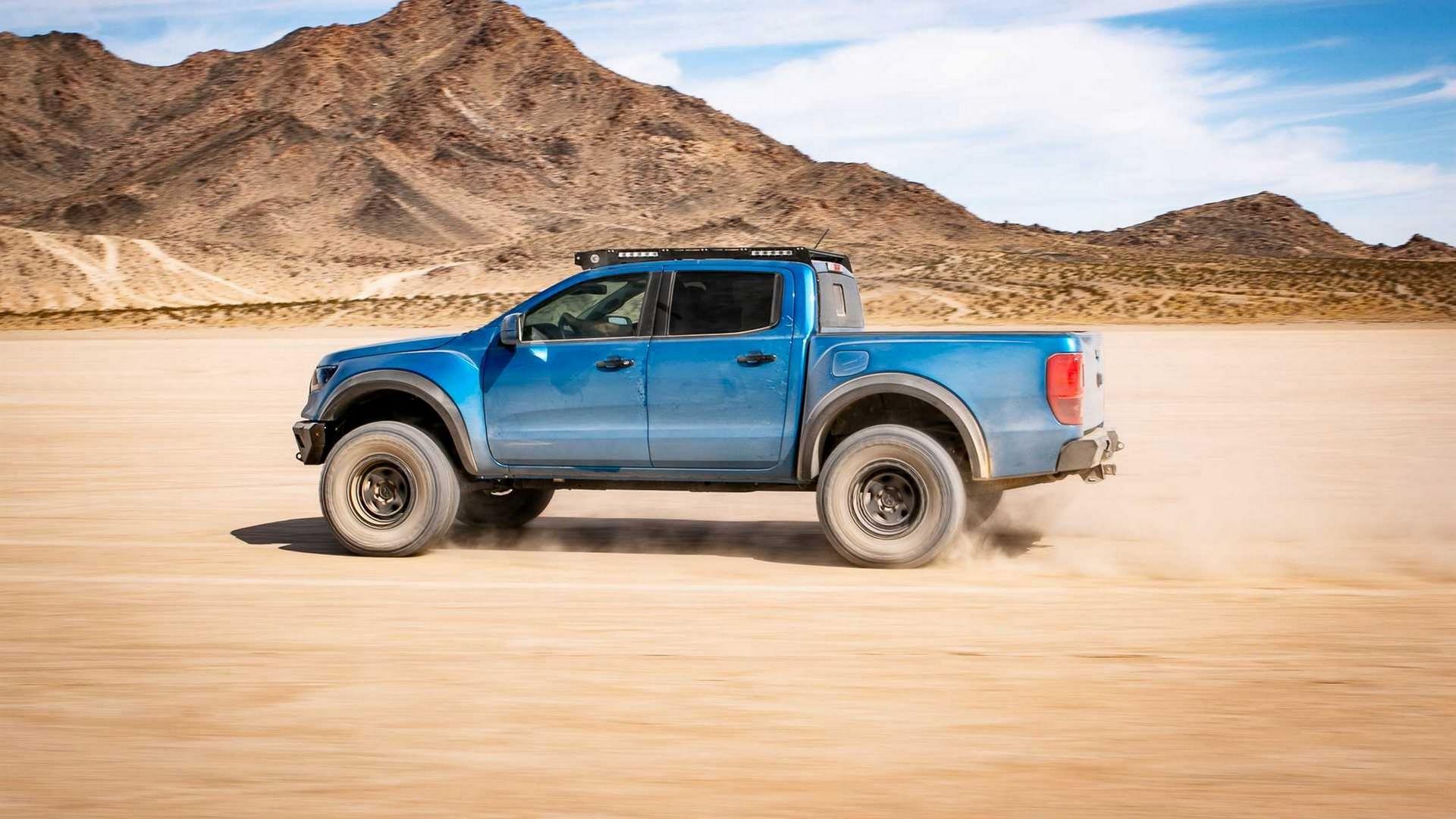 Ford-Ranger-Prorunner-By-APG-14