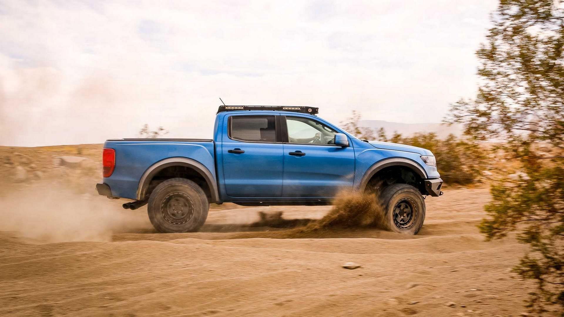 Ford-Ranger-Prorunner-By-APG-15