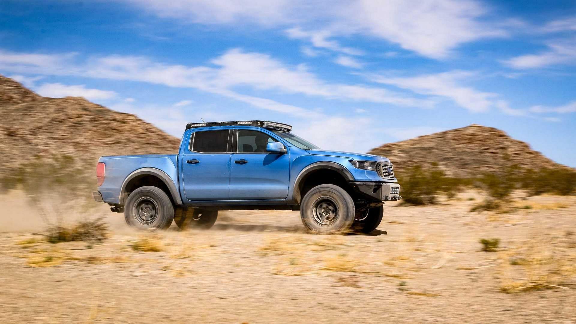 Ford-Ranger-Prorunner-By-APG-17