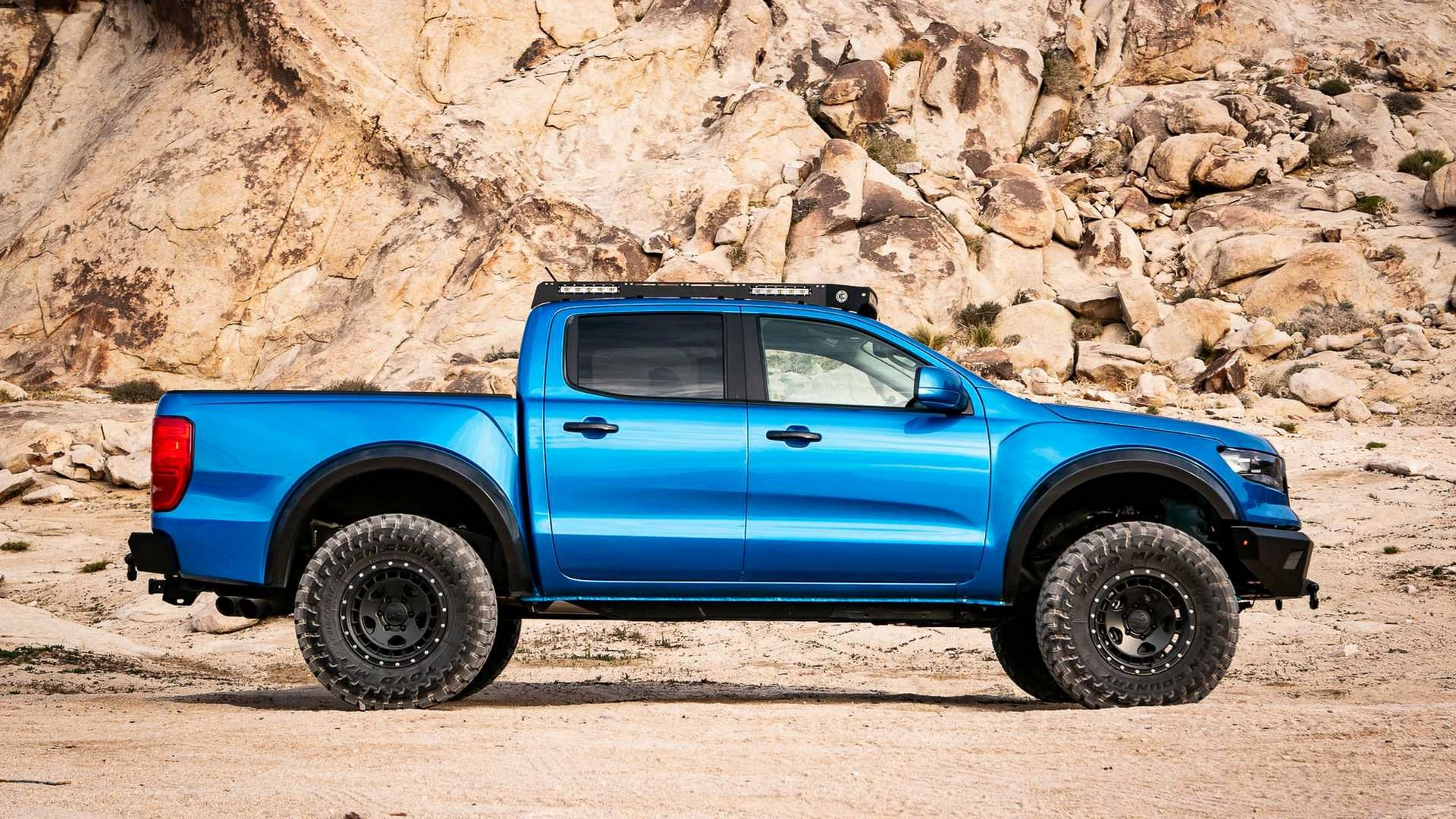 Ford-Ranger-Prorunner-By-APG-18