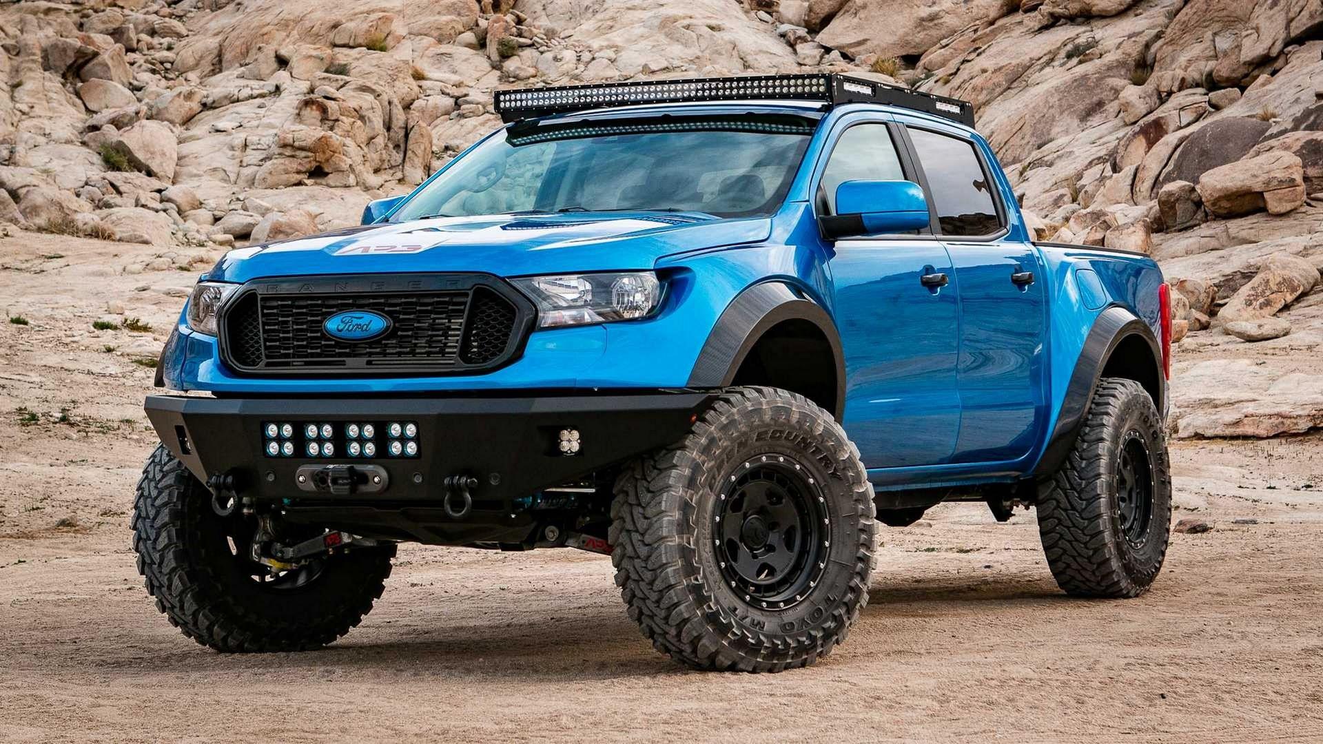 Ford-Ranger-Prorunner-By-APG-2