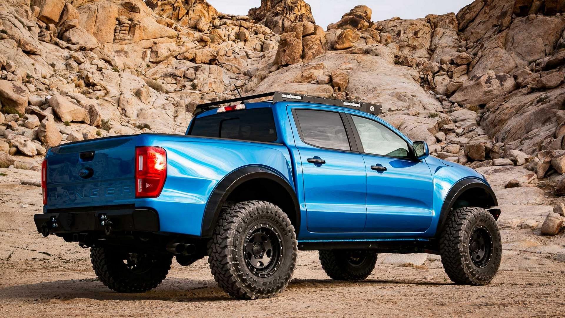 Ford-Ranger-Prorunner-By-APG-20