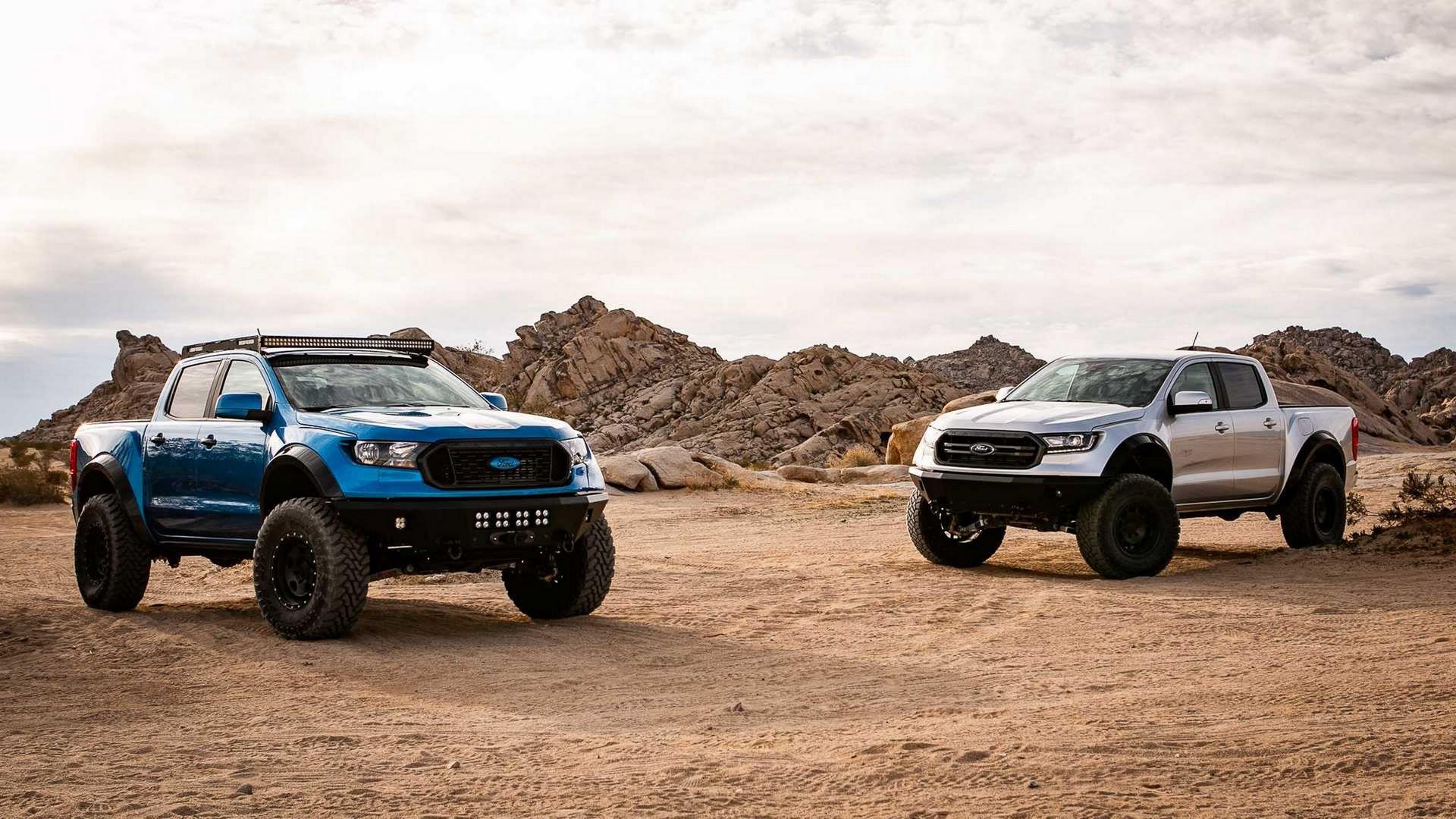 Ford-Ranger-Prorunner-By-APG-21