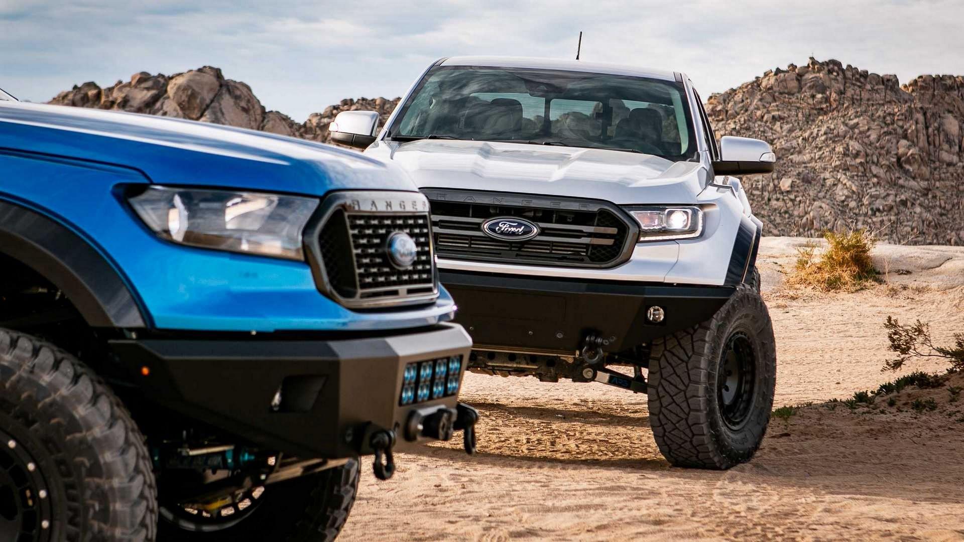 Ford-Ranger-Prorunner-By-APG-22