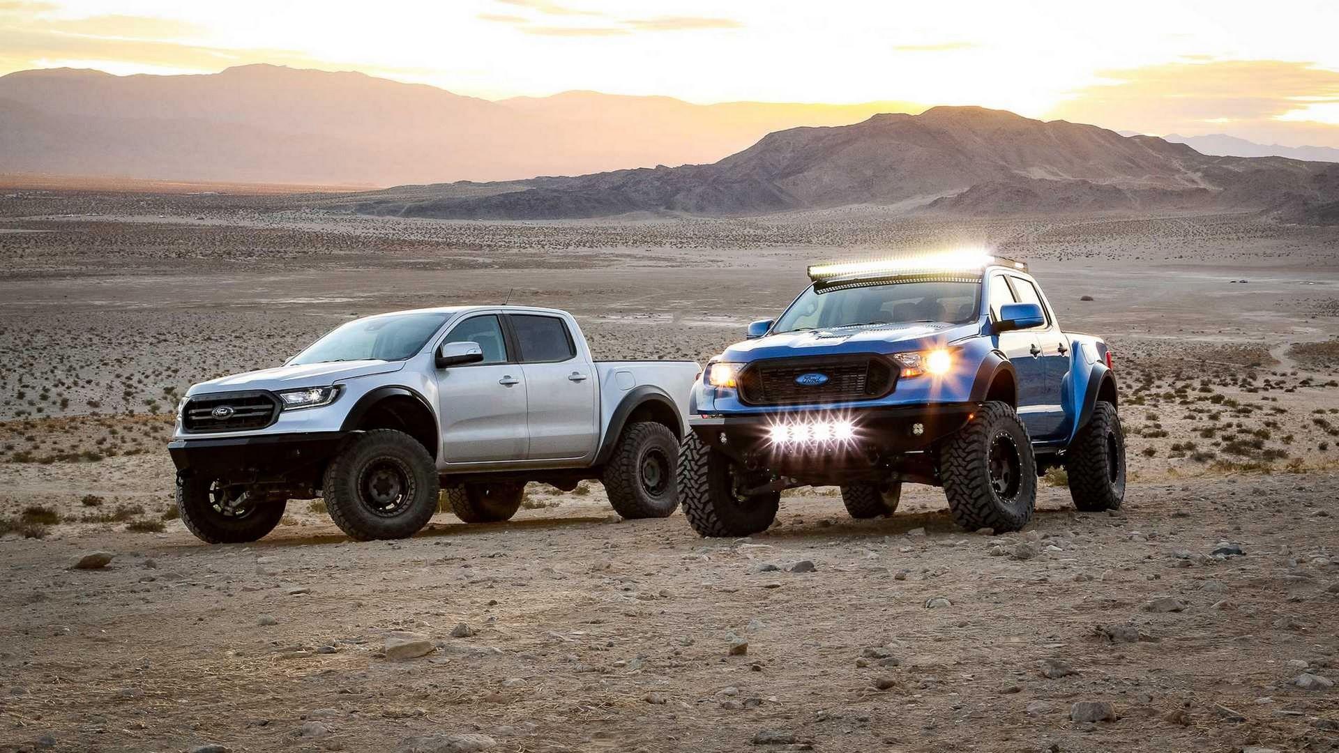 Ford-Ranger-Prorunner-By-APG-23