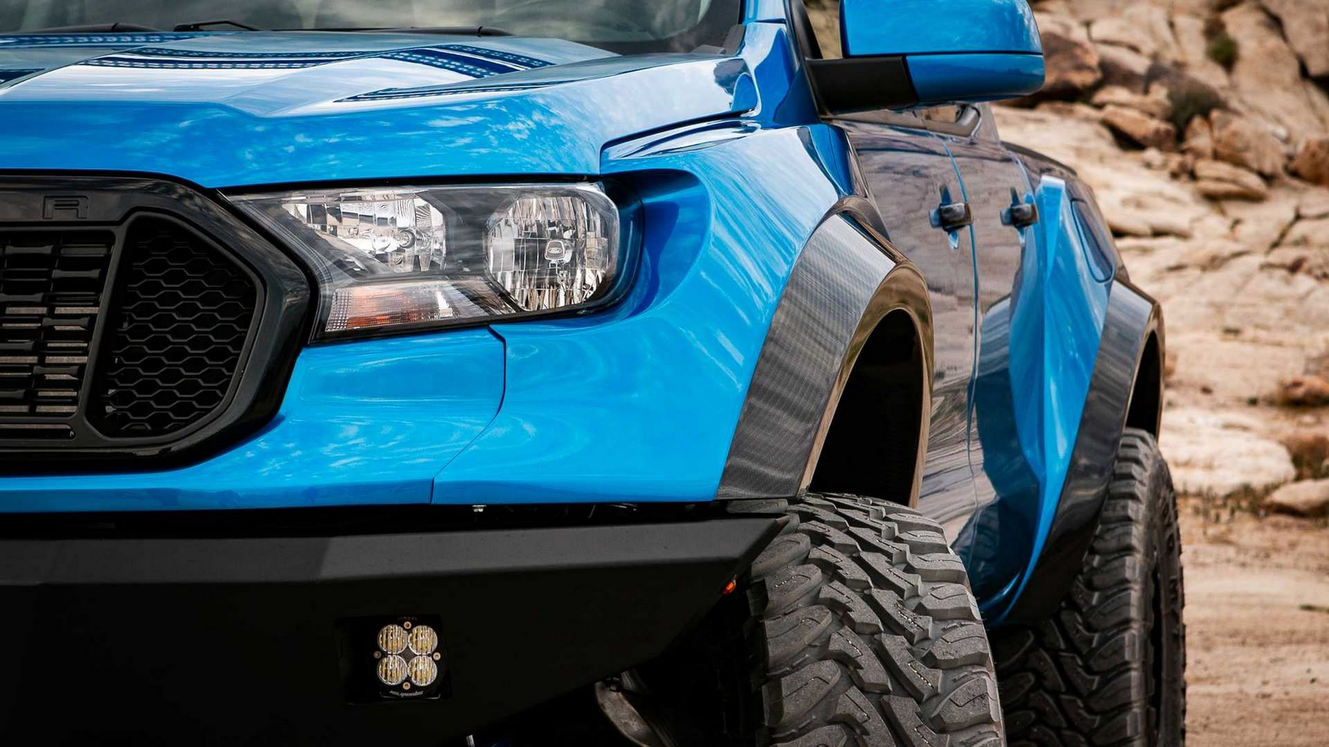 Ford-Ranger-Prorunner-By-APG-25