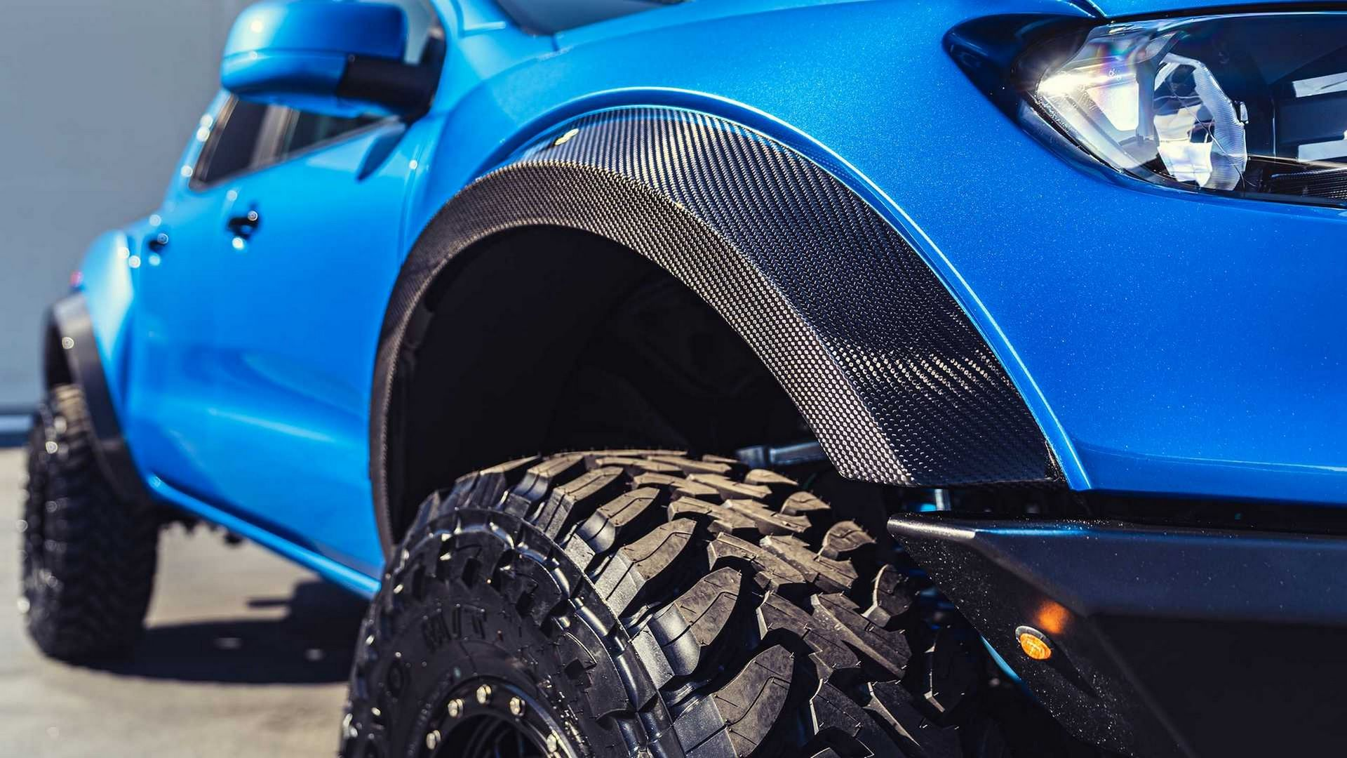 Ford-Ranger-Prorunner-By-APG-26